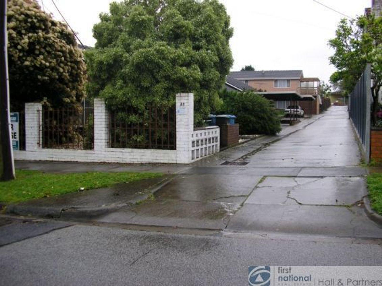 5/38 Hemmings Street, Dandenong, VIC 3175