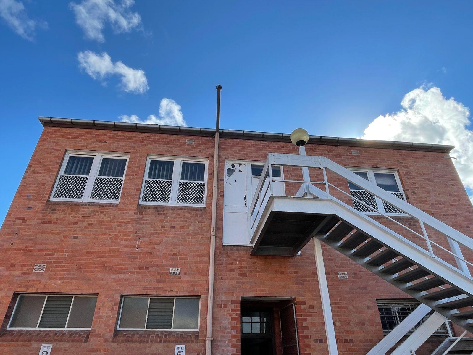 UPSTAIRS/108-116 Franklin Street, Traralgon, VIC 3844
