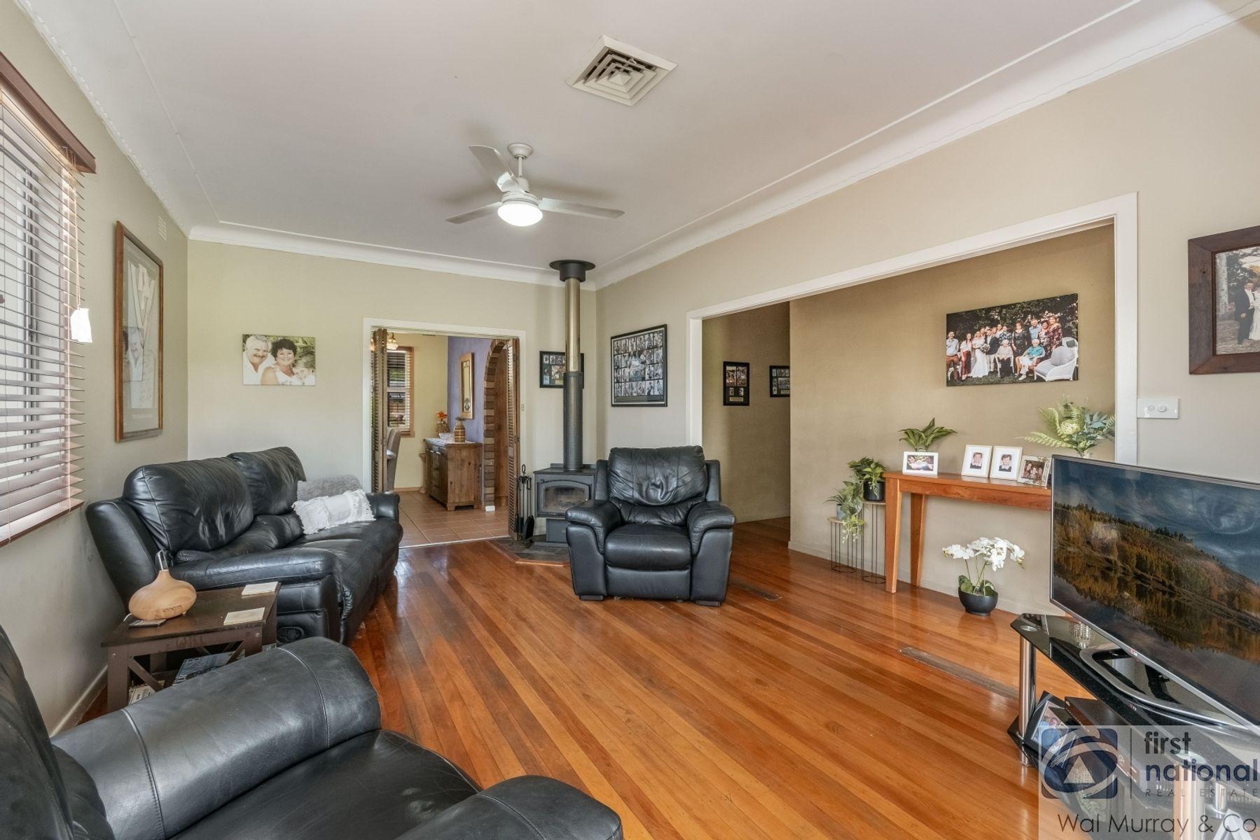 74 College Street, East Lismore, NSW 2480