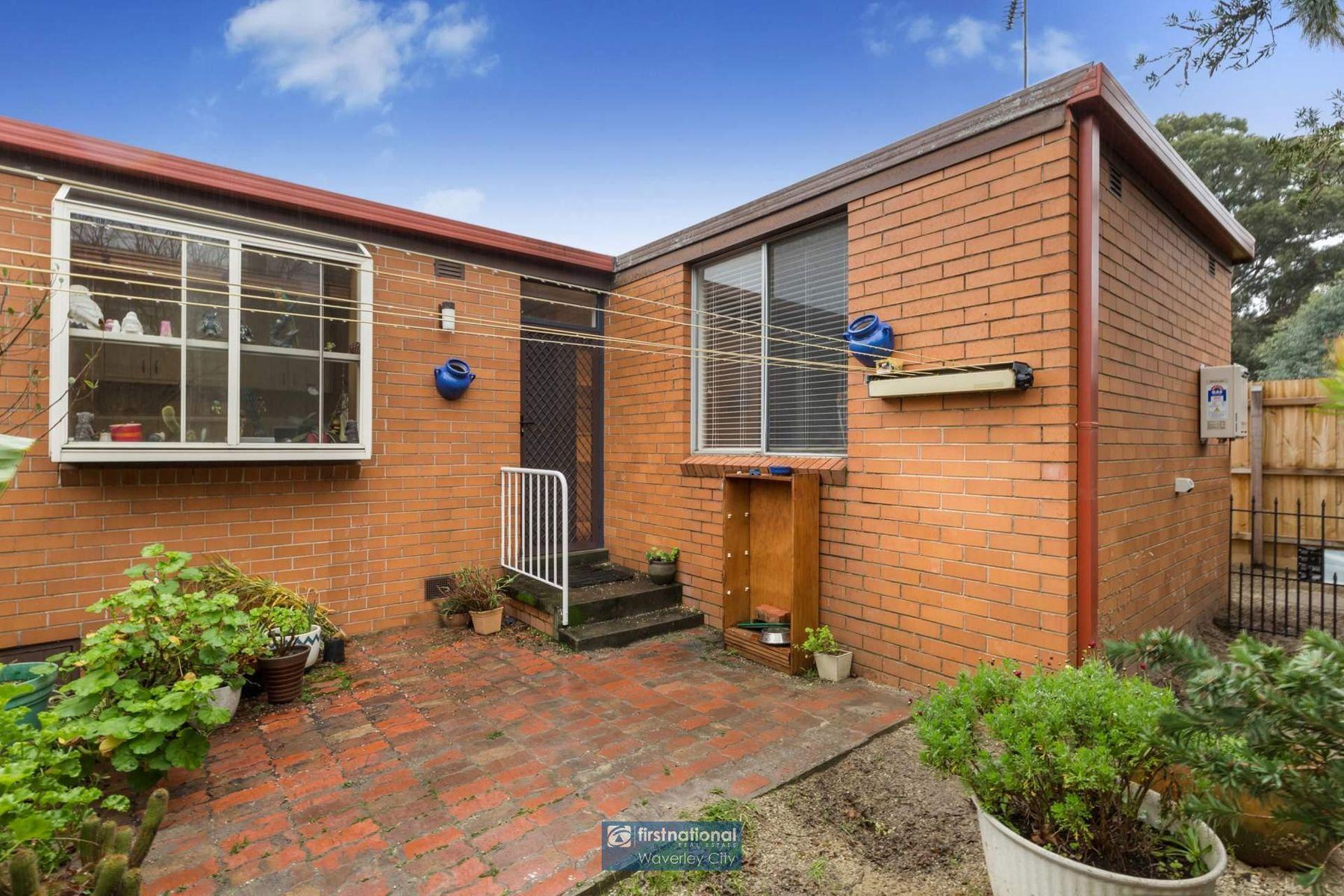 6/24 Shirley Avenue, Glen Waverley, VIC 3150
