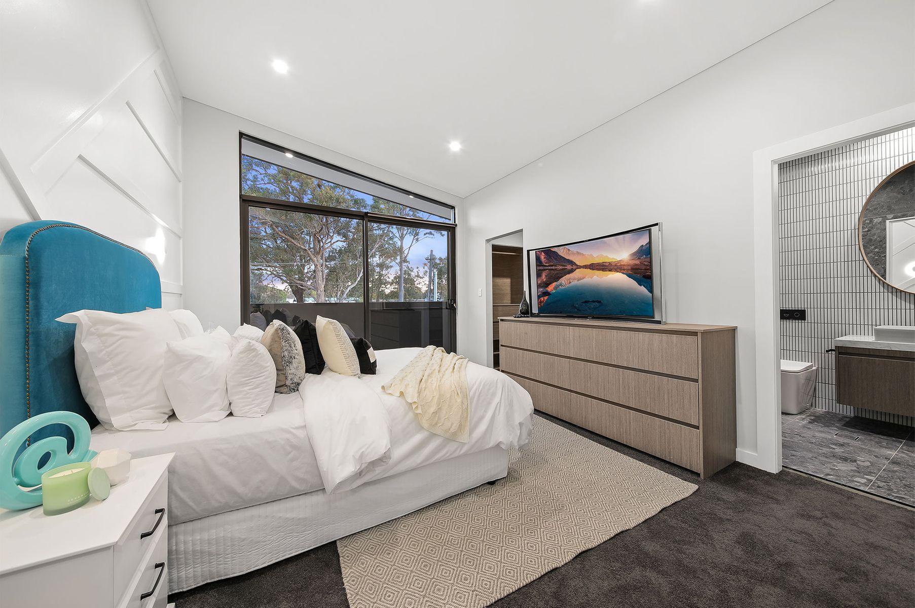16 Mars Street, Revesby, NSW 2212