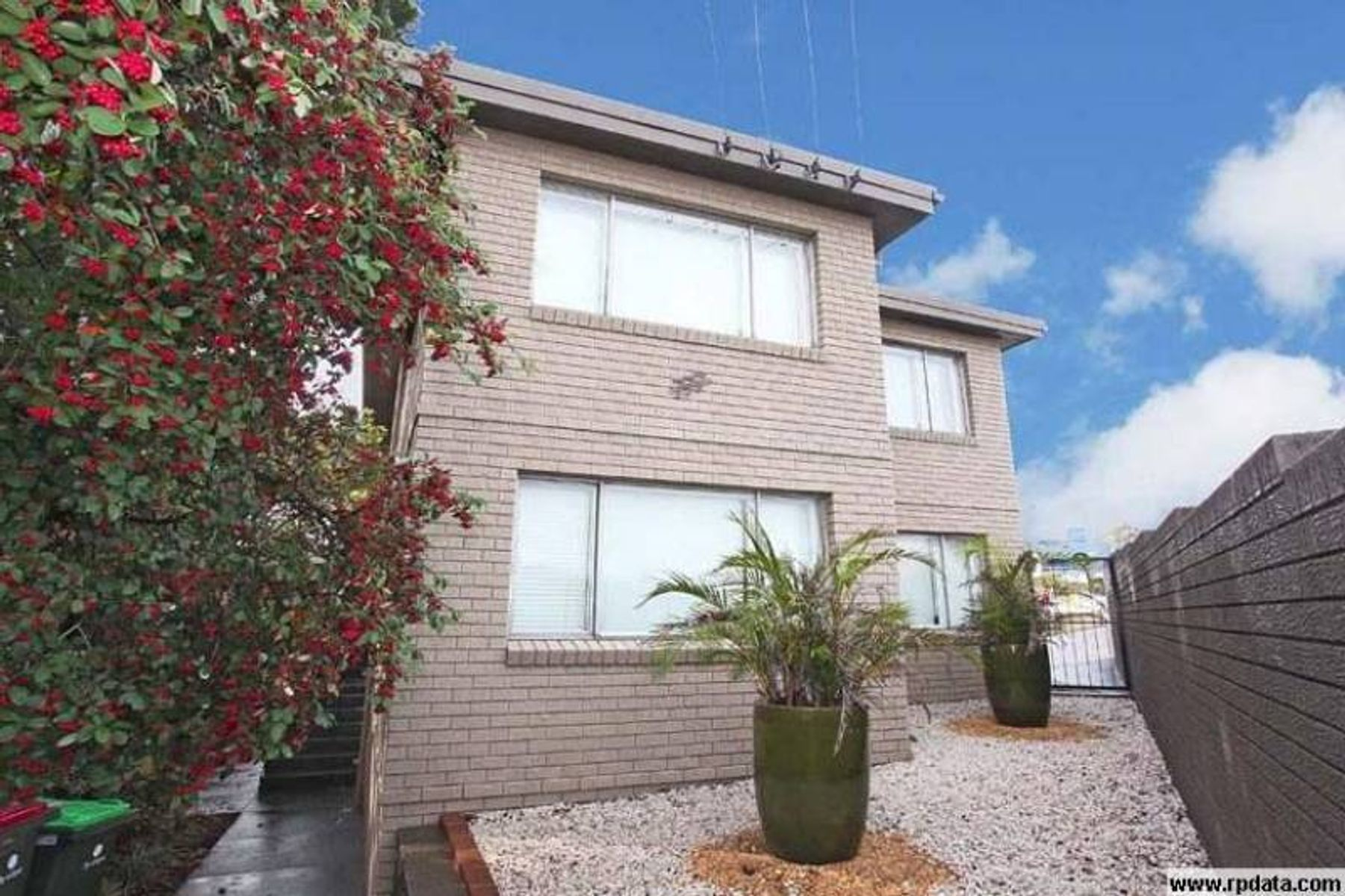5/777 Victoria Road, Ryde, NSW 2112