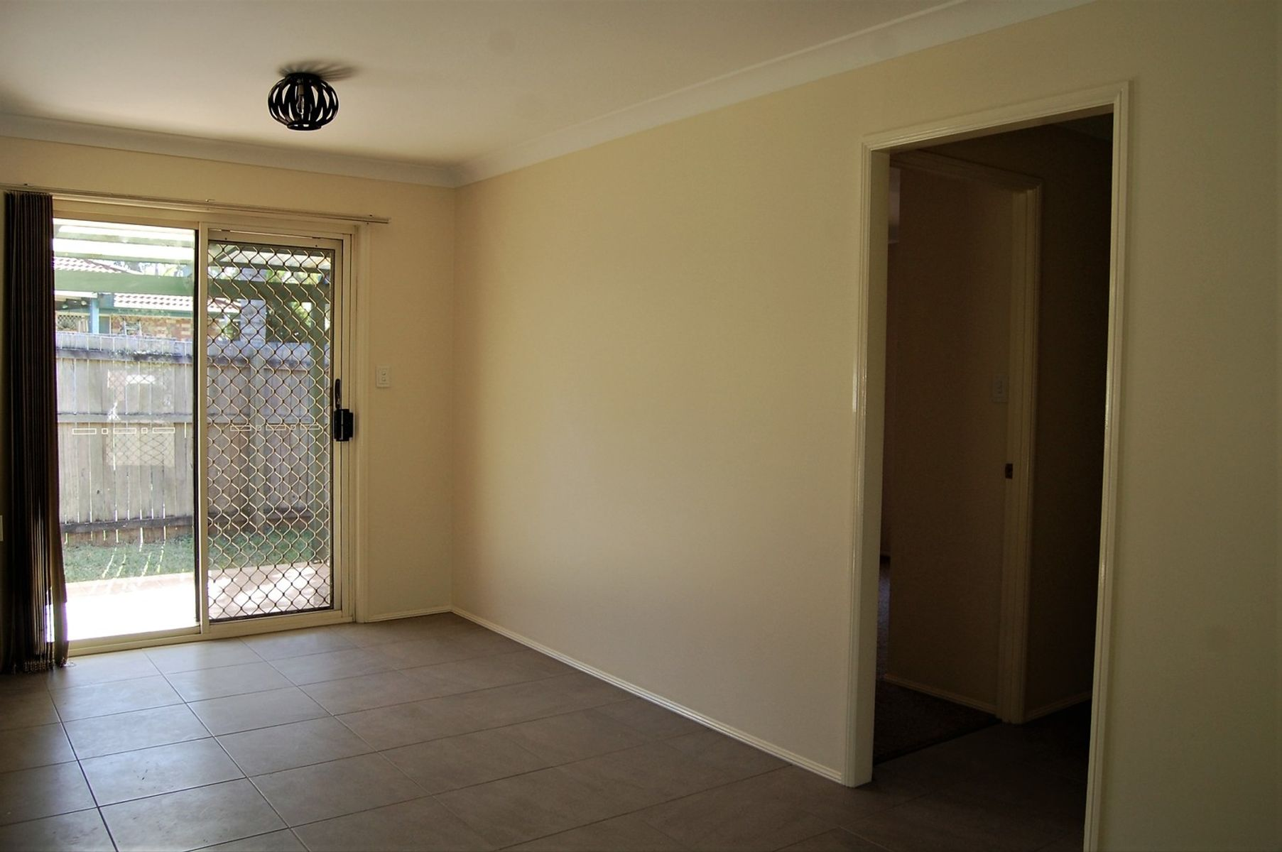 2 Sefton Court, Heritage Park, QLD 4118