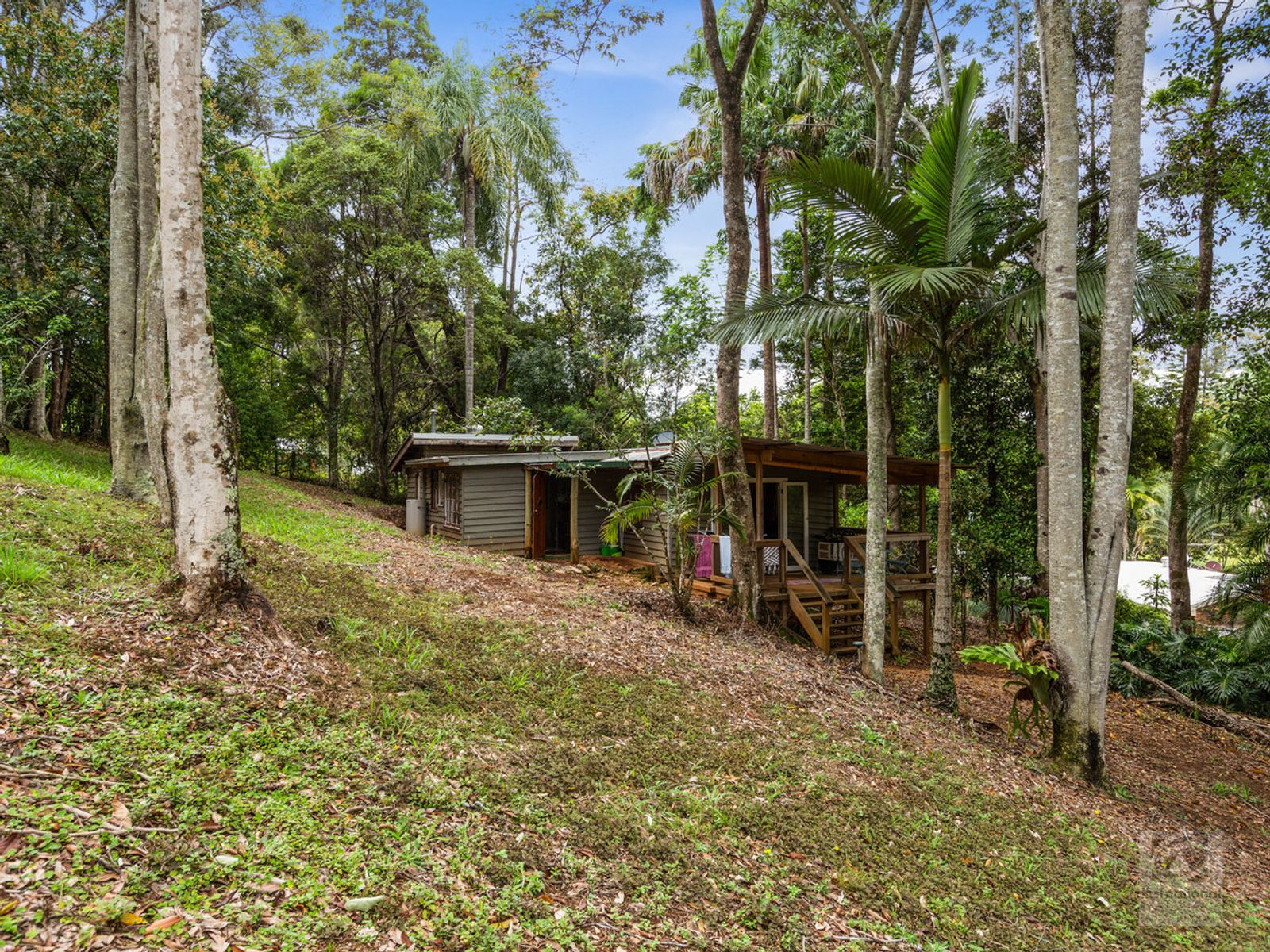 52 Richards Deviation, Dunbible, NSW 2484