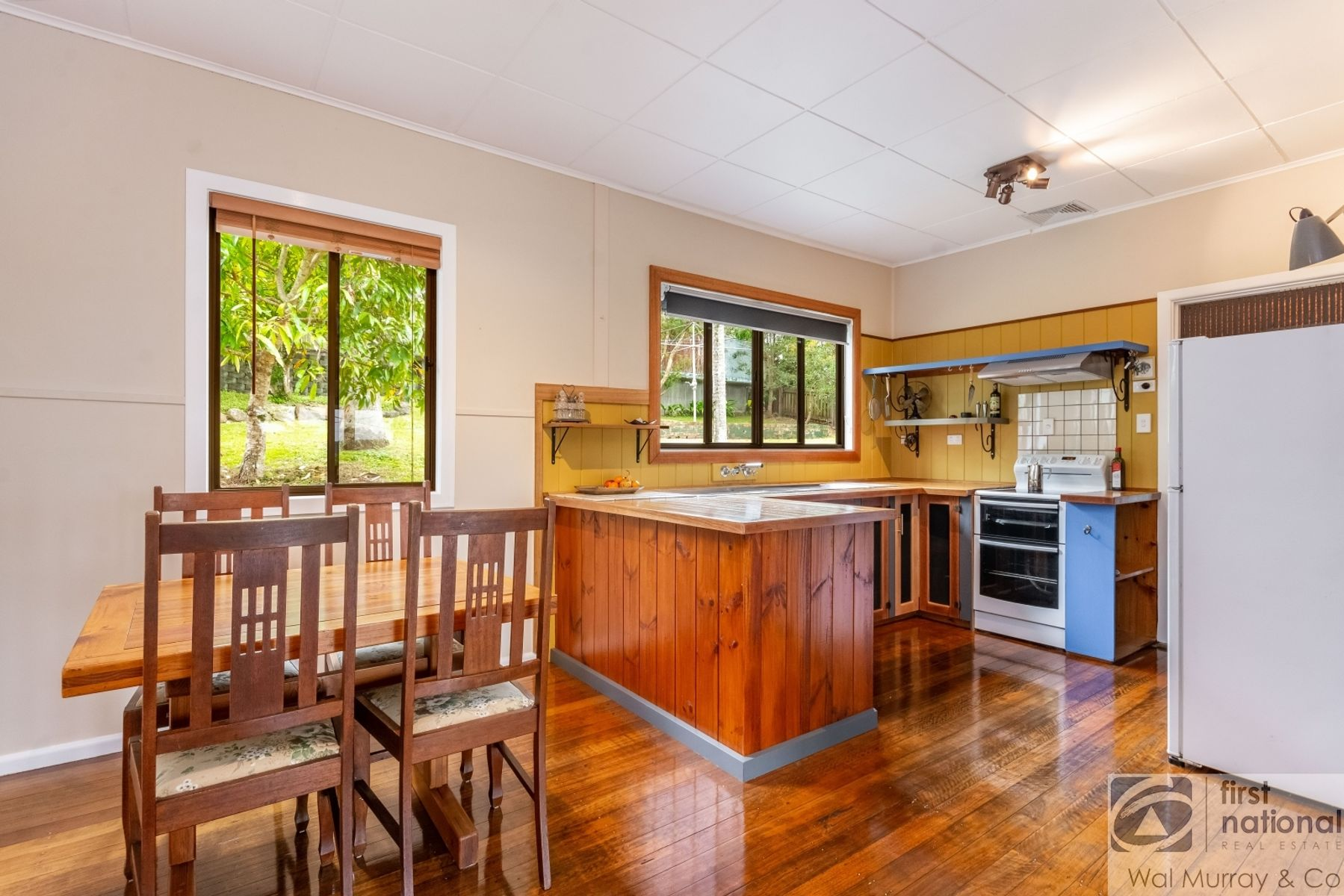 12 O'Flynn Street, Lismore Heights, NSW 2480
