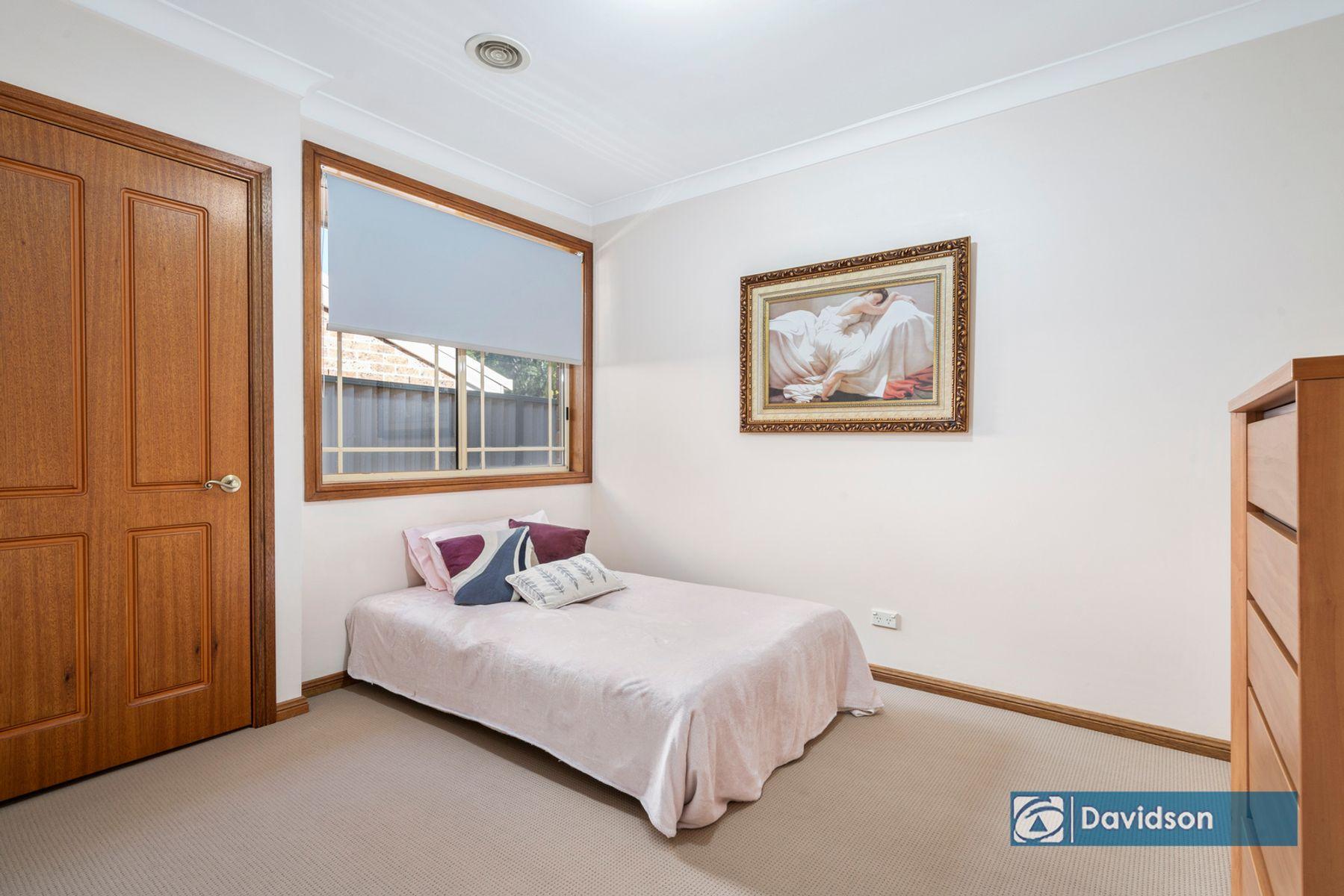 16 Cato Way, Casula, NSW 2170
