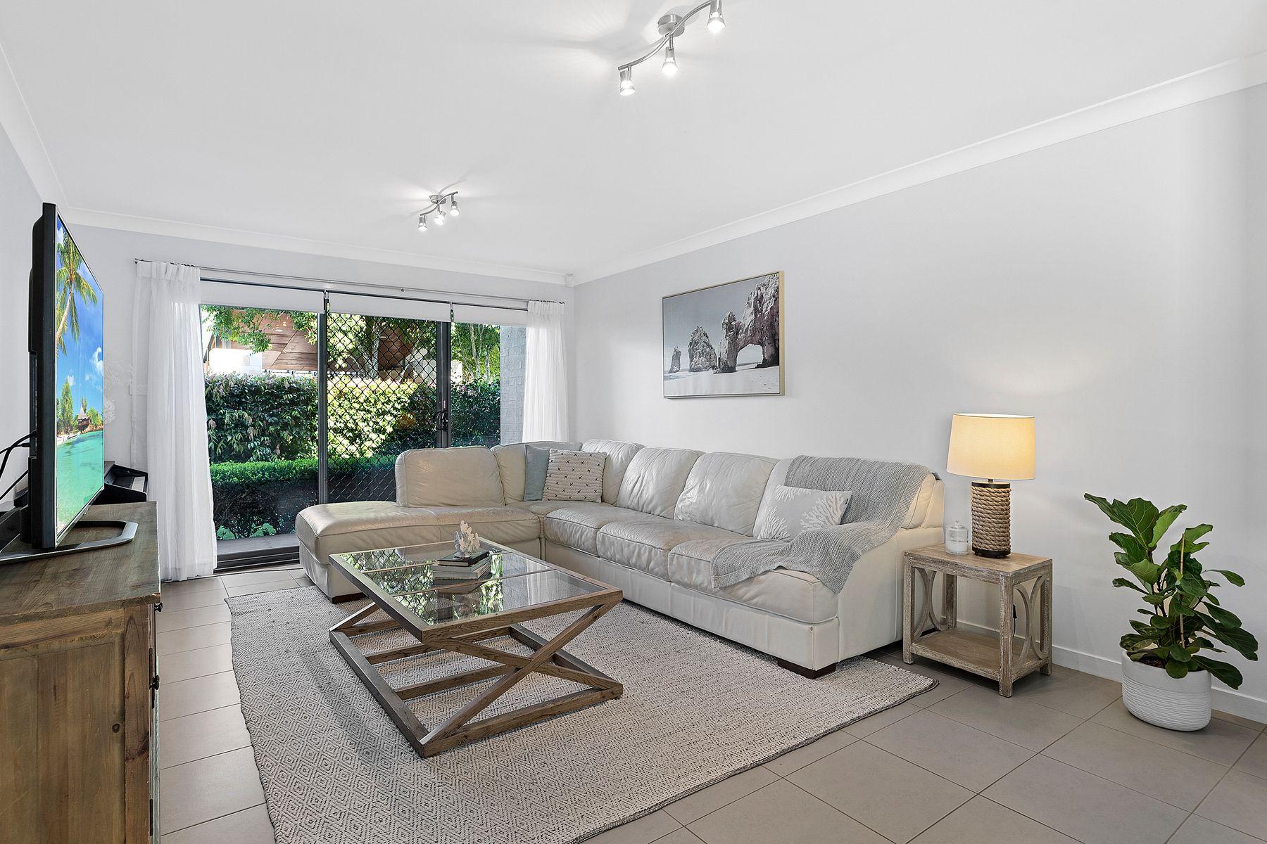 4 Balmoral Terrace, Harrington Park, NSW 2567