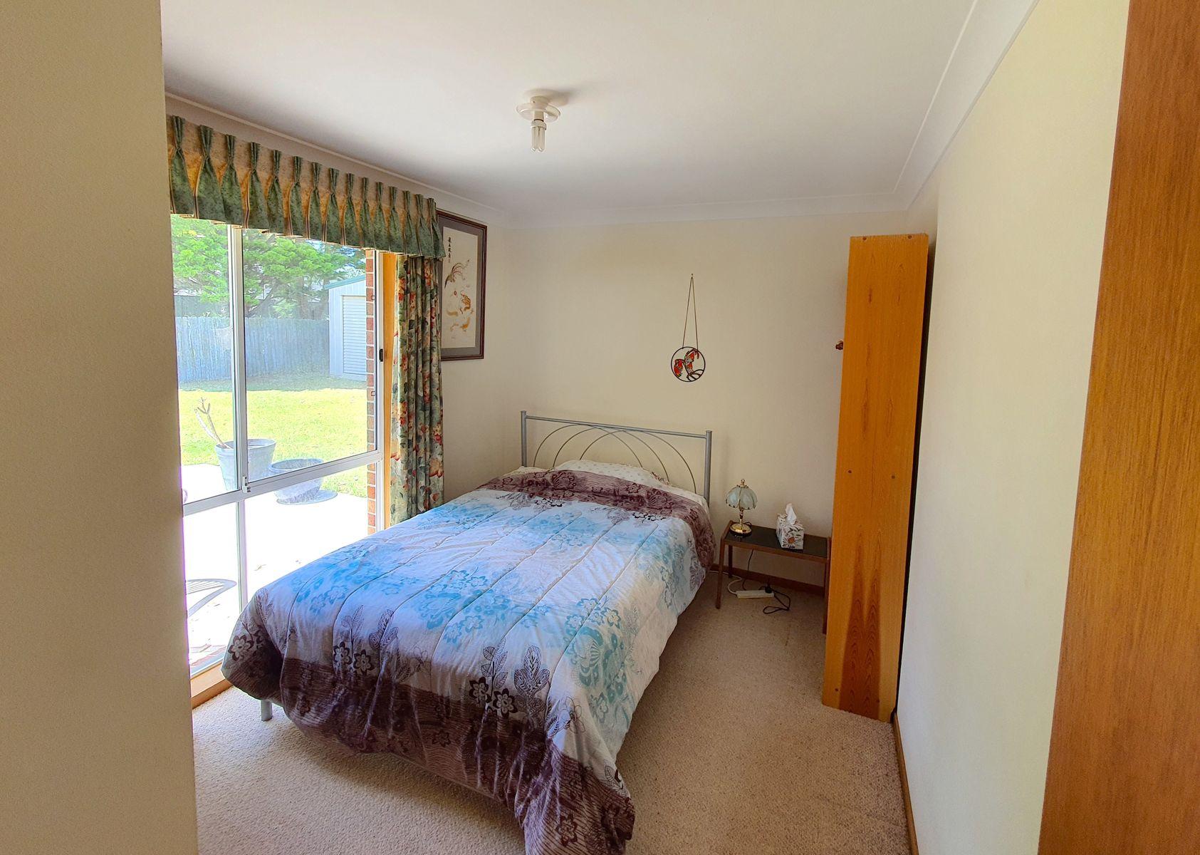 40 Addison Road, Culburra Beach, NSW 2540