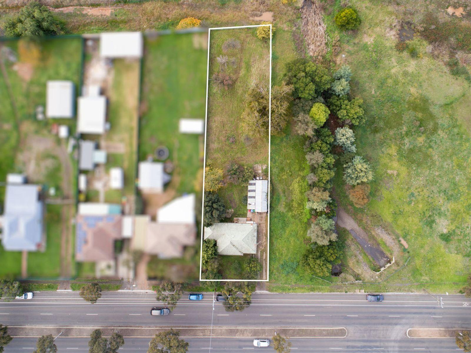 39 Sandhurst Road, California Gully, VIC 3556