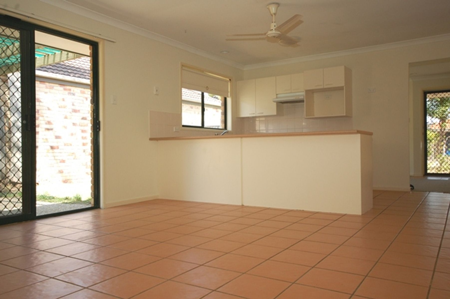 22 Bernini Drive, Coombabah, QLD 4216