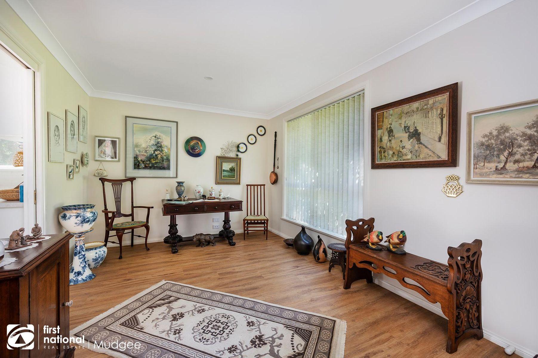 2 Julia Court, Mudgee, NSW 2850