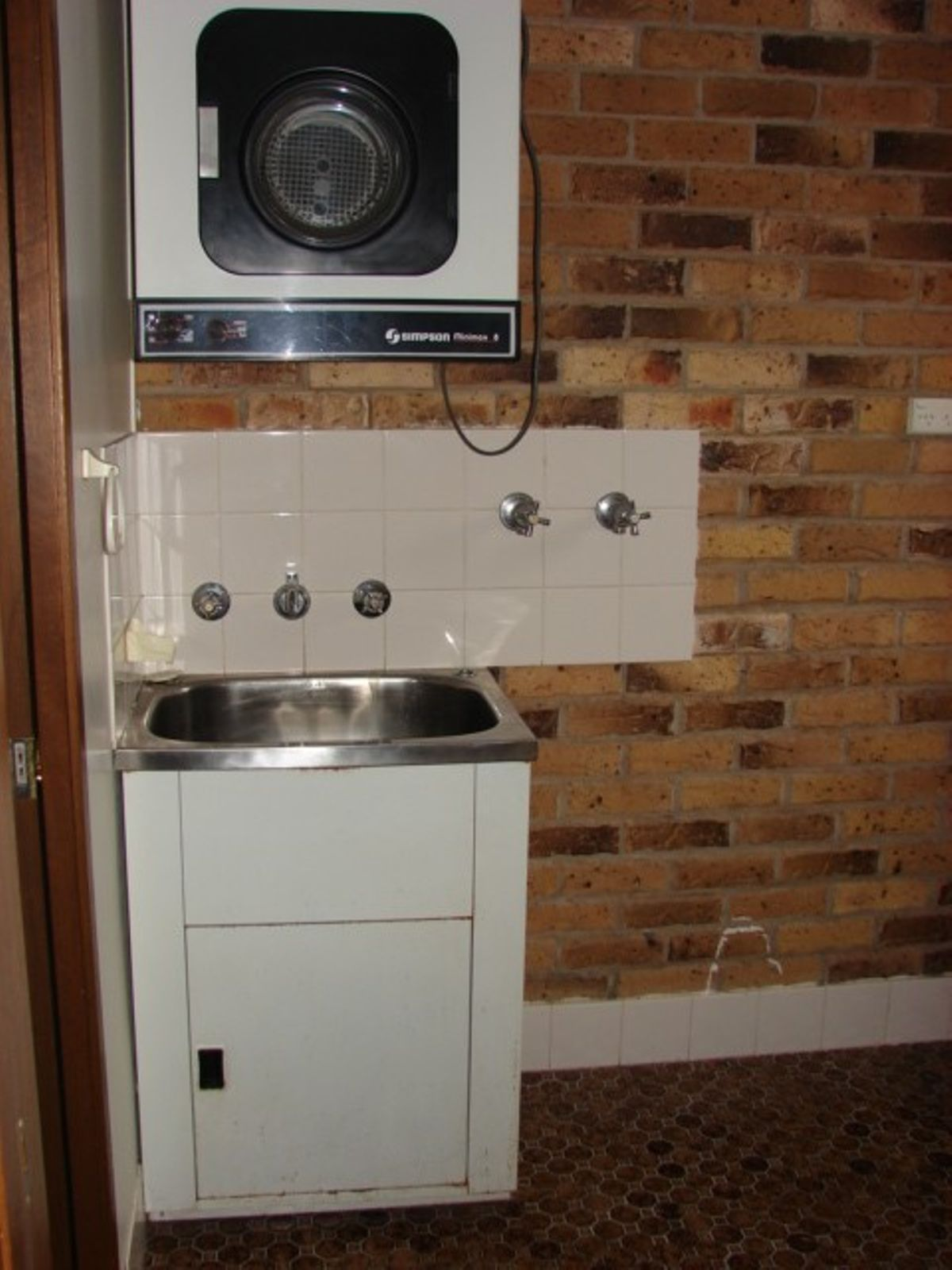 14/1A McClintock Drive, Muswellbrook, NSW 2333