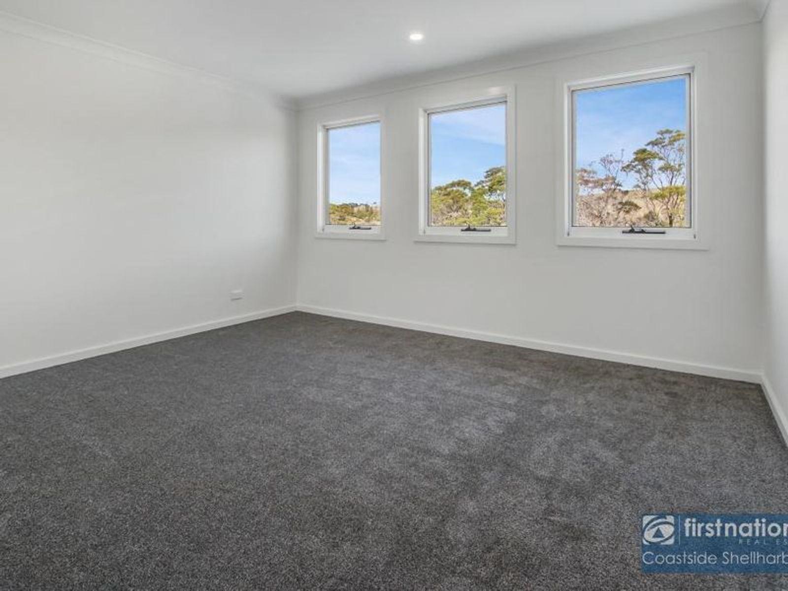 13 Grainger Parkway, Flinders, NSW 2529