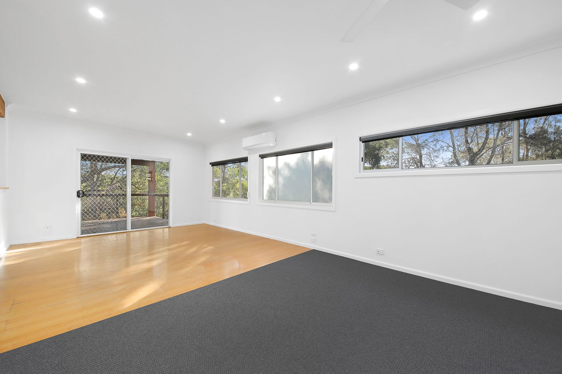 49 Fewtrell Avenue, Revesby Heights, NSW 2212