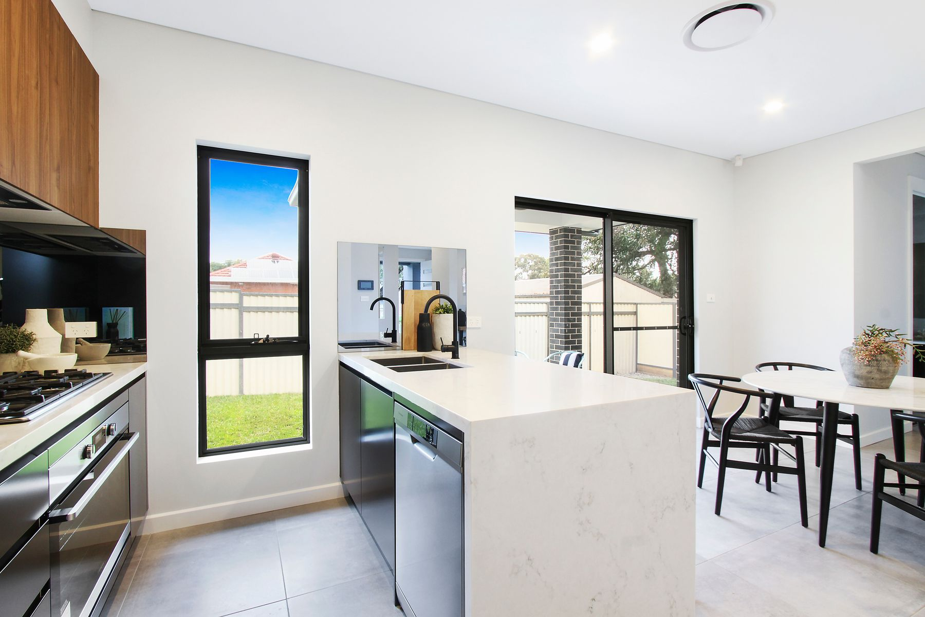21a Lachlan Street, Revesby, NSW 2212