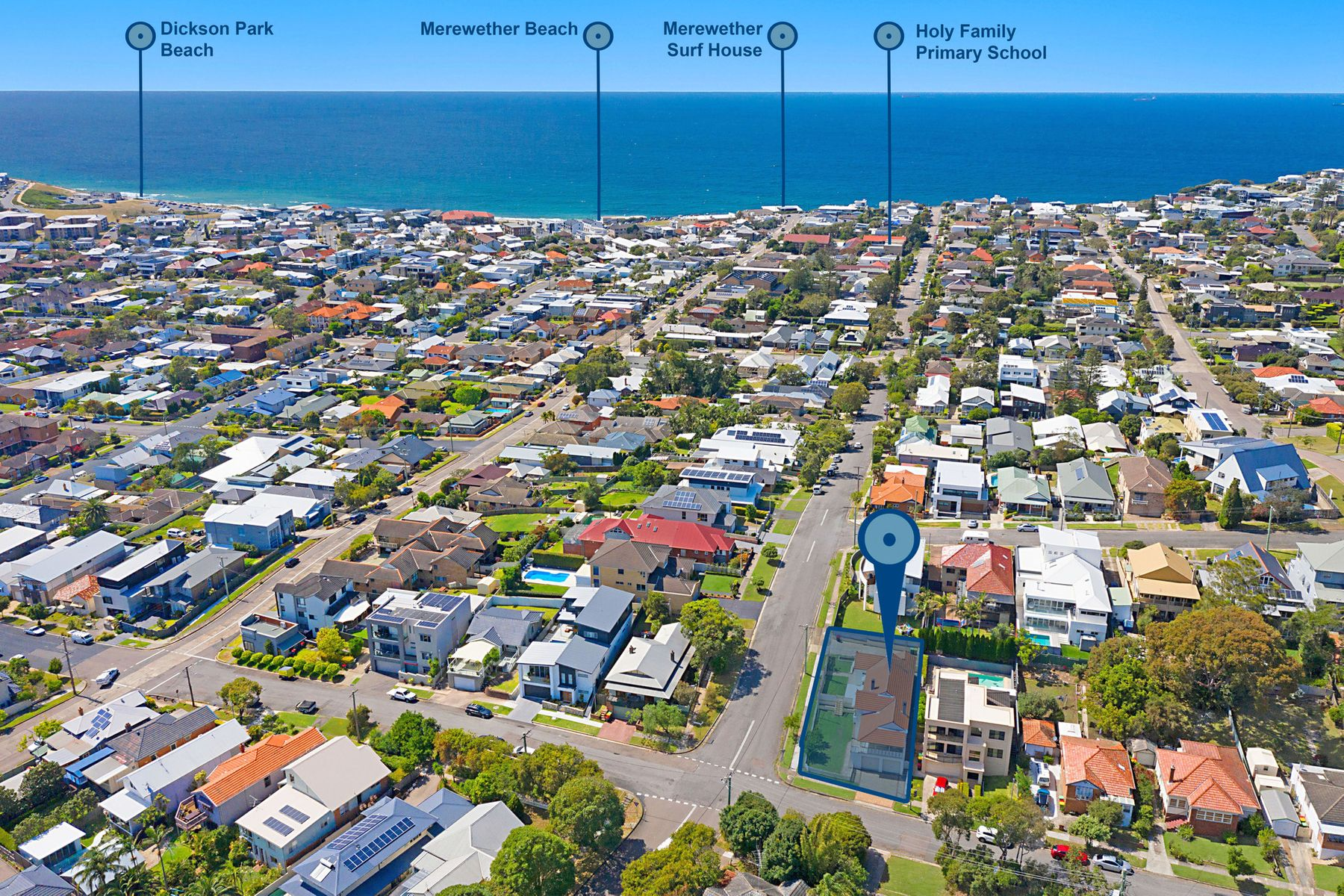 94 Merewether Street, Merewether, NSW 2291