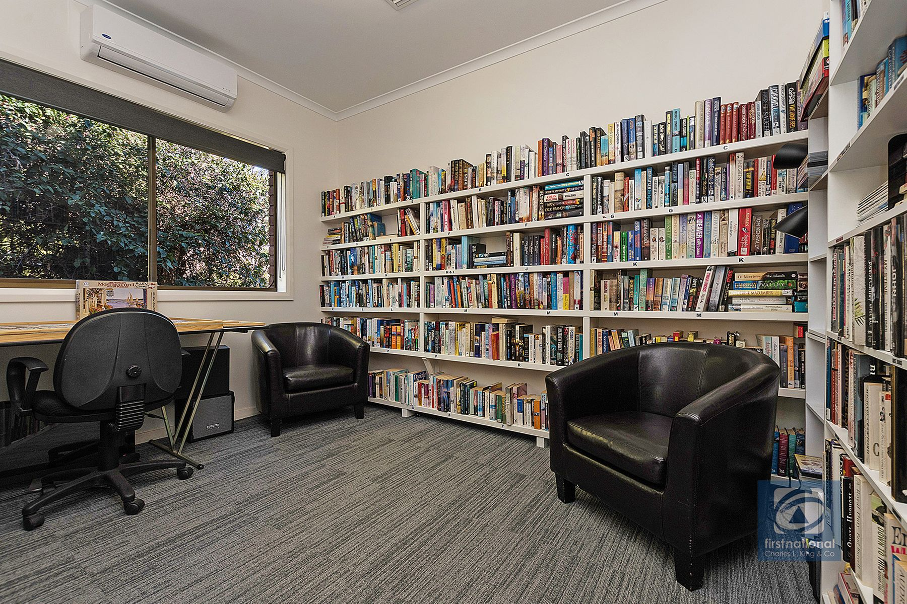 000/61 Regent Street, Moama, NSW 2731