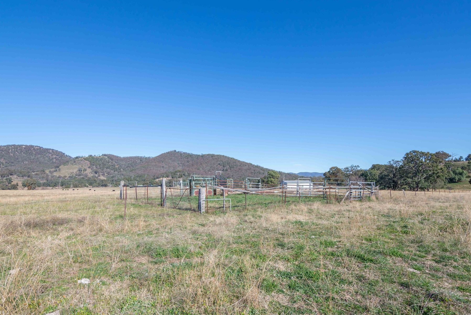 737 Lue Road, Mudgee, NSW 2850