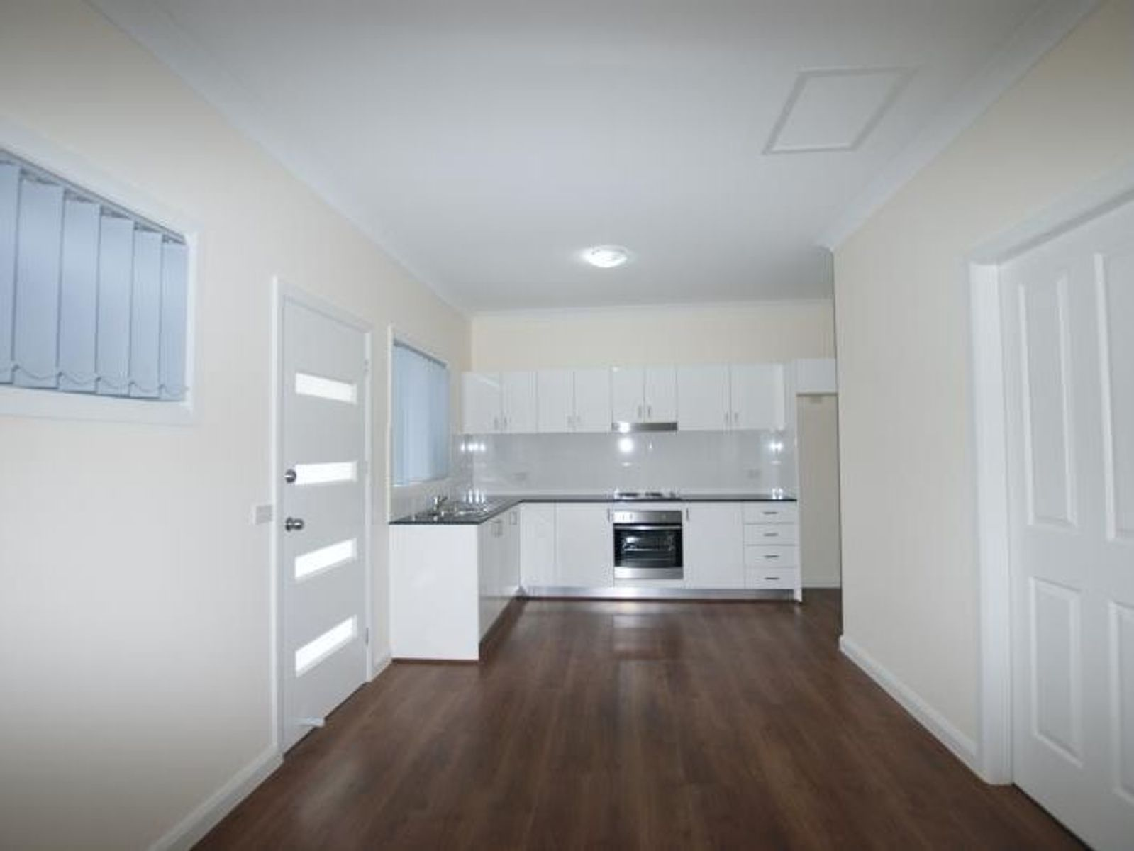 23A Clifford Street, Panania, NSW 2213
