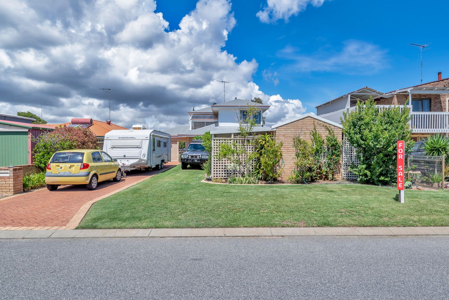 10 Woolah Place, South Yunderup, WA 6208