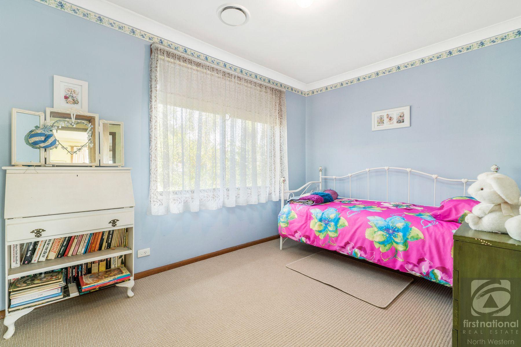 16 Sunset Place, North Rocks, NSW 2151