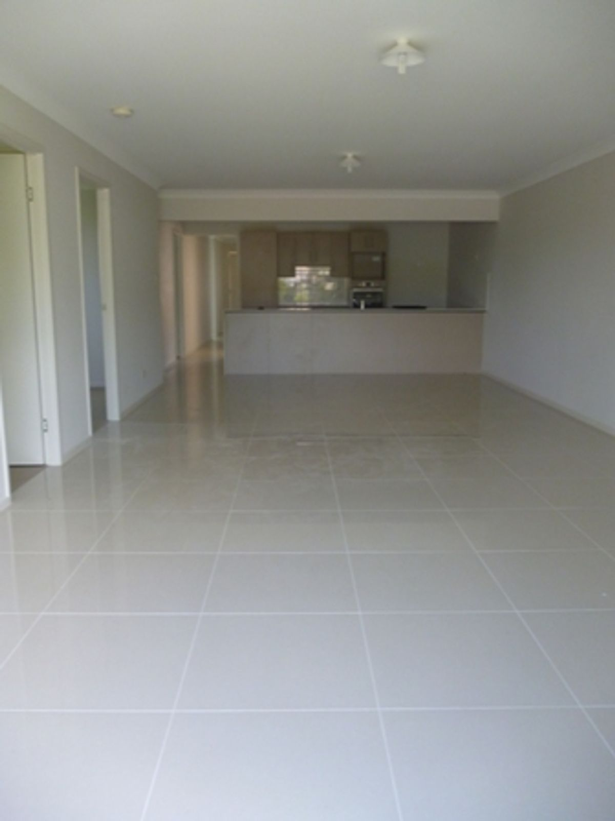 1/11 Tone Drive, Collingwood Park, QLD 4301
