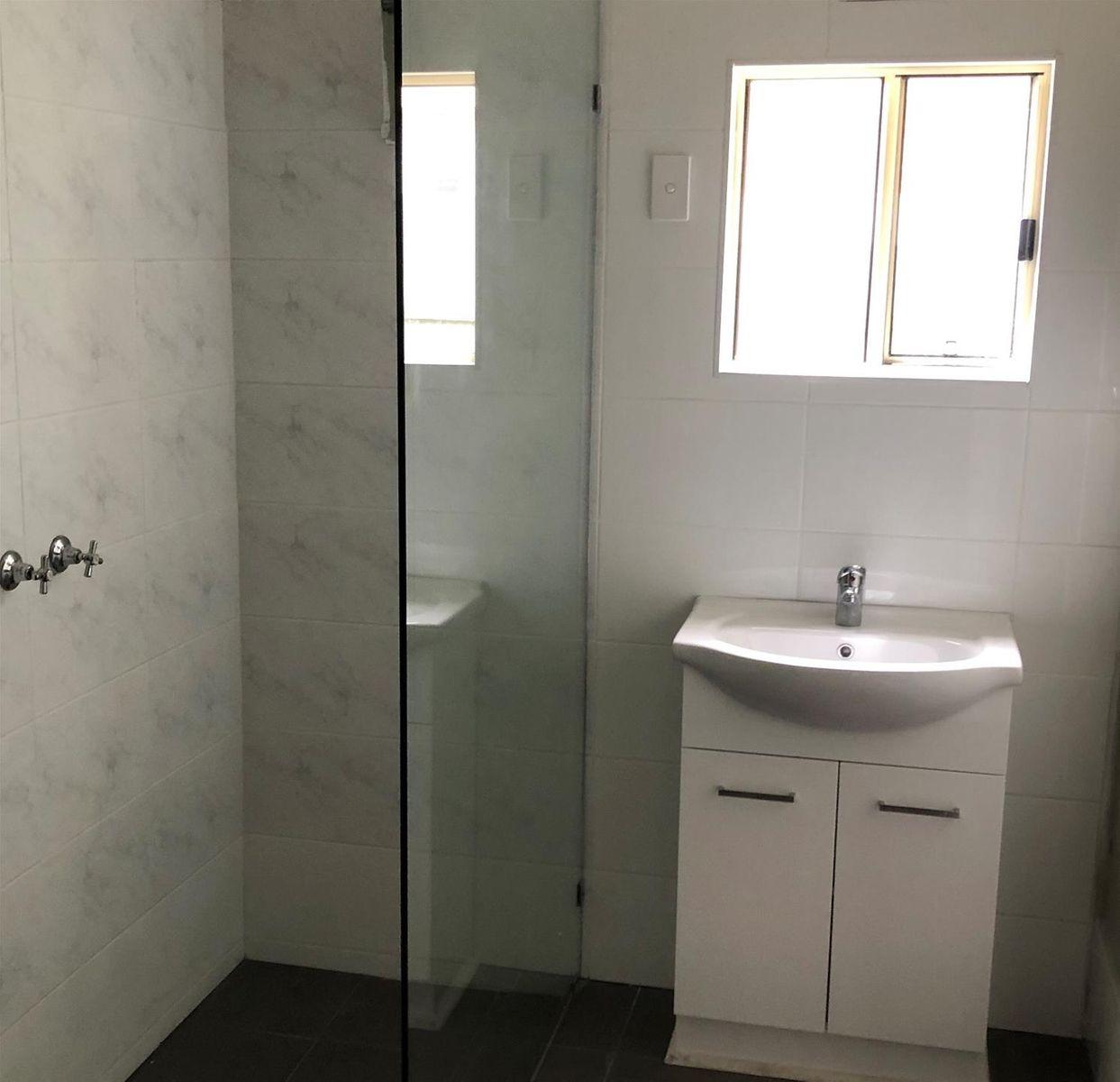 87 Cleveland Terrace, Ottoway, SA 5013