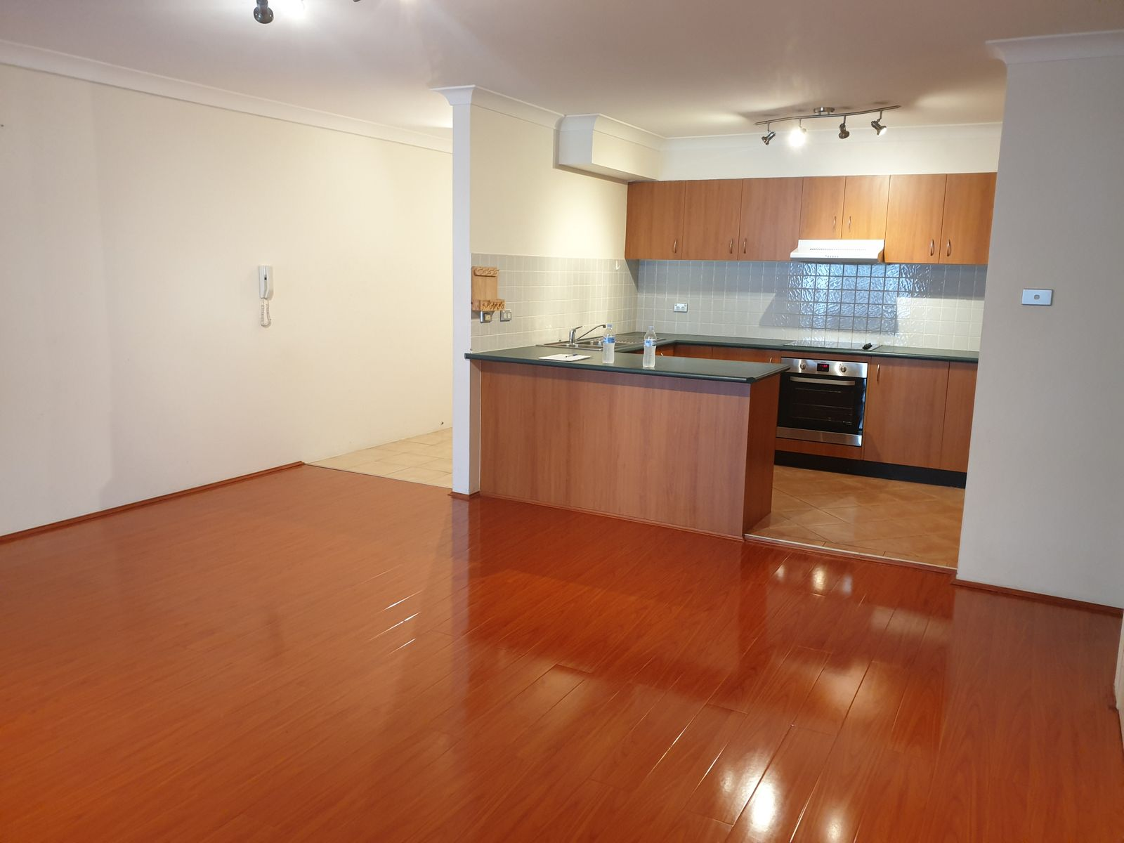 24/84-88 Campbell Street, Liverpool, NSW 2170