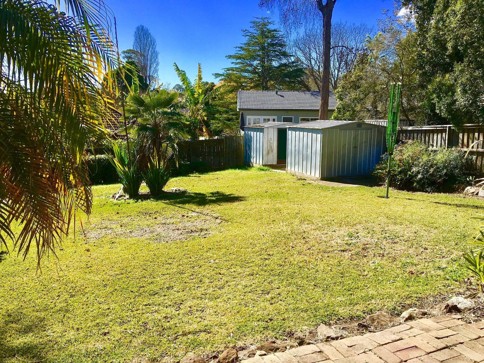 56A Rosamond Street, Hornsby, NSW 2077