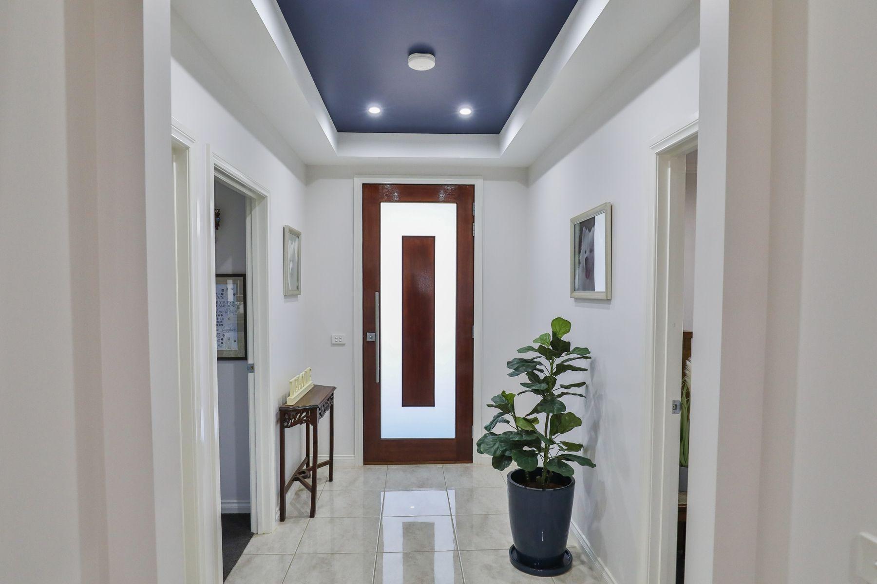 18 Bozzi Court, Mildura, VIC 3500