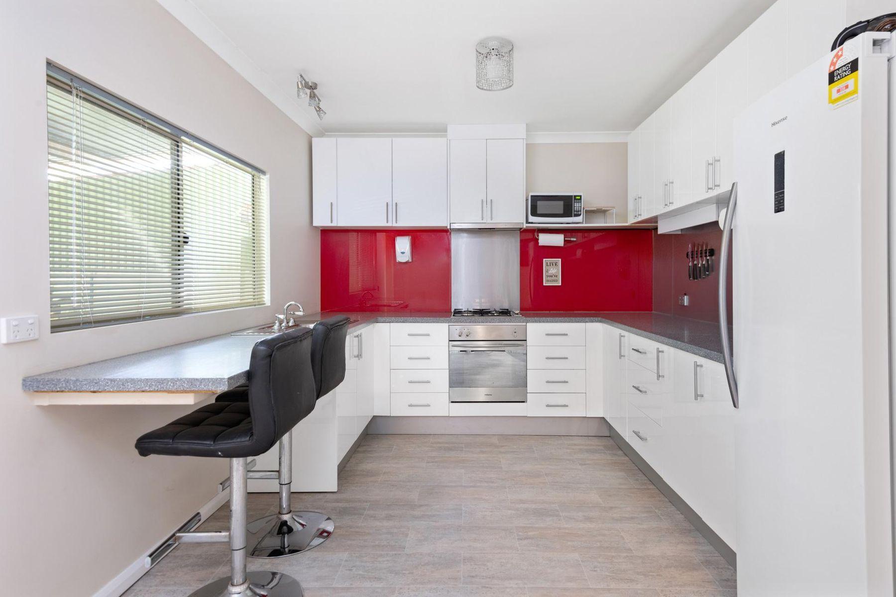 1E Victoria Street, Kalgoorlie, WA 6430
