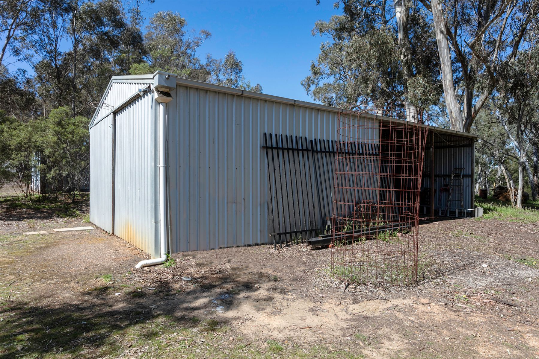 32 Clearing Court, Mandurang, VIC 3551