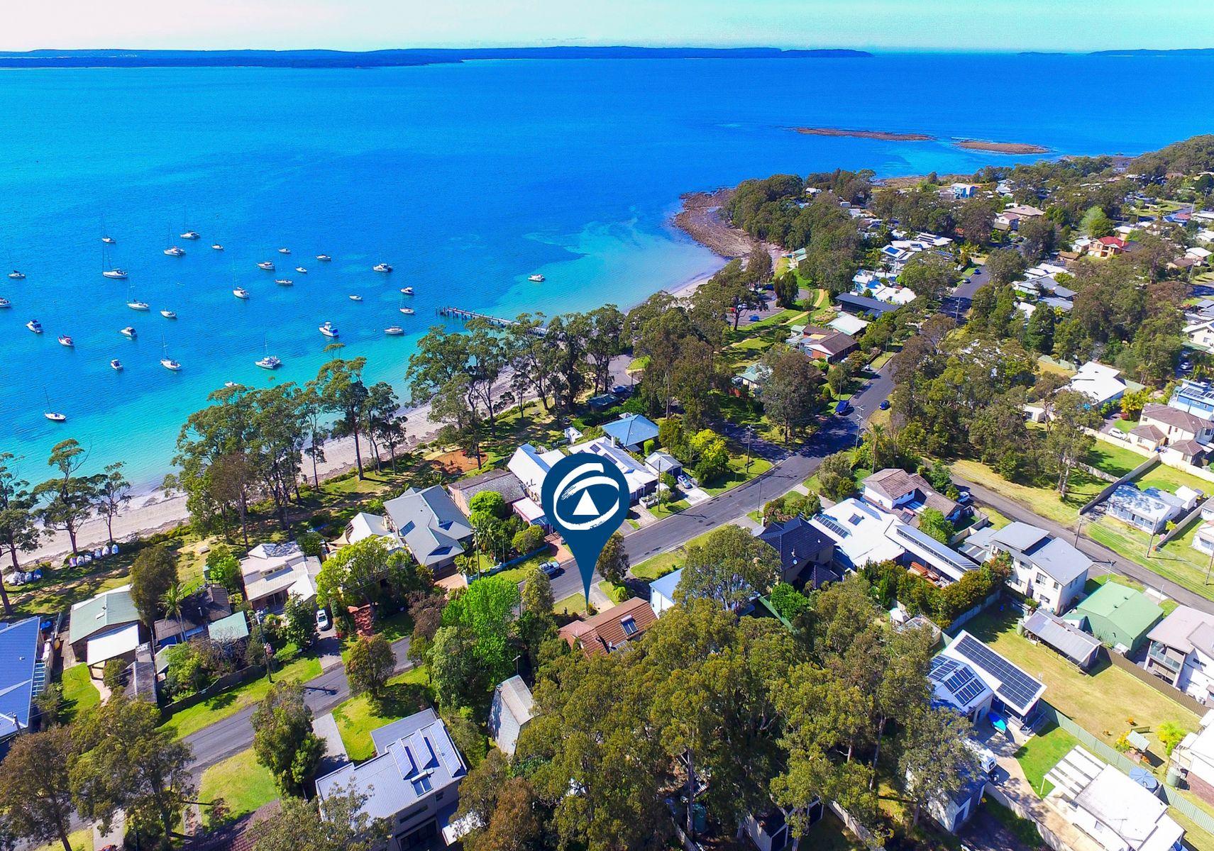 31 Boorawine Terrace, Callala Bay, NSW 2540