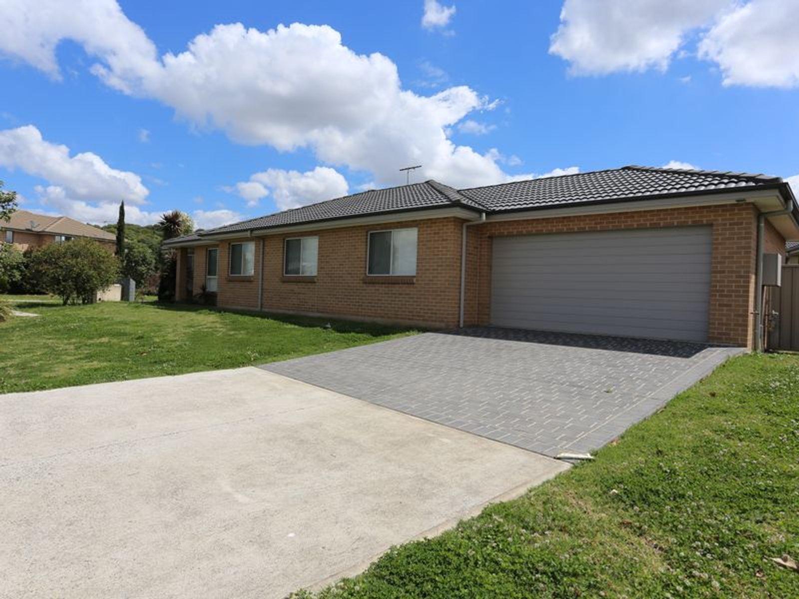 53 Indigofera Circuit, Mount Annan, NSW 2567