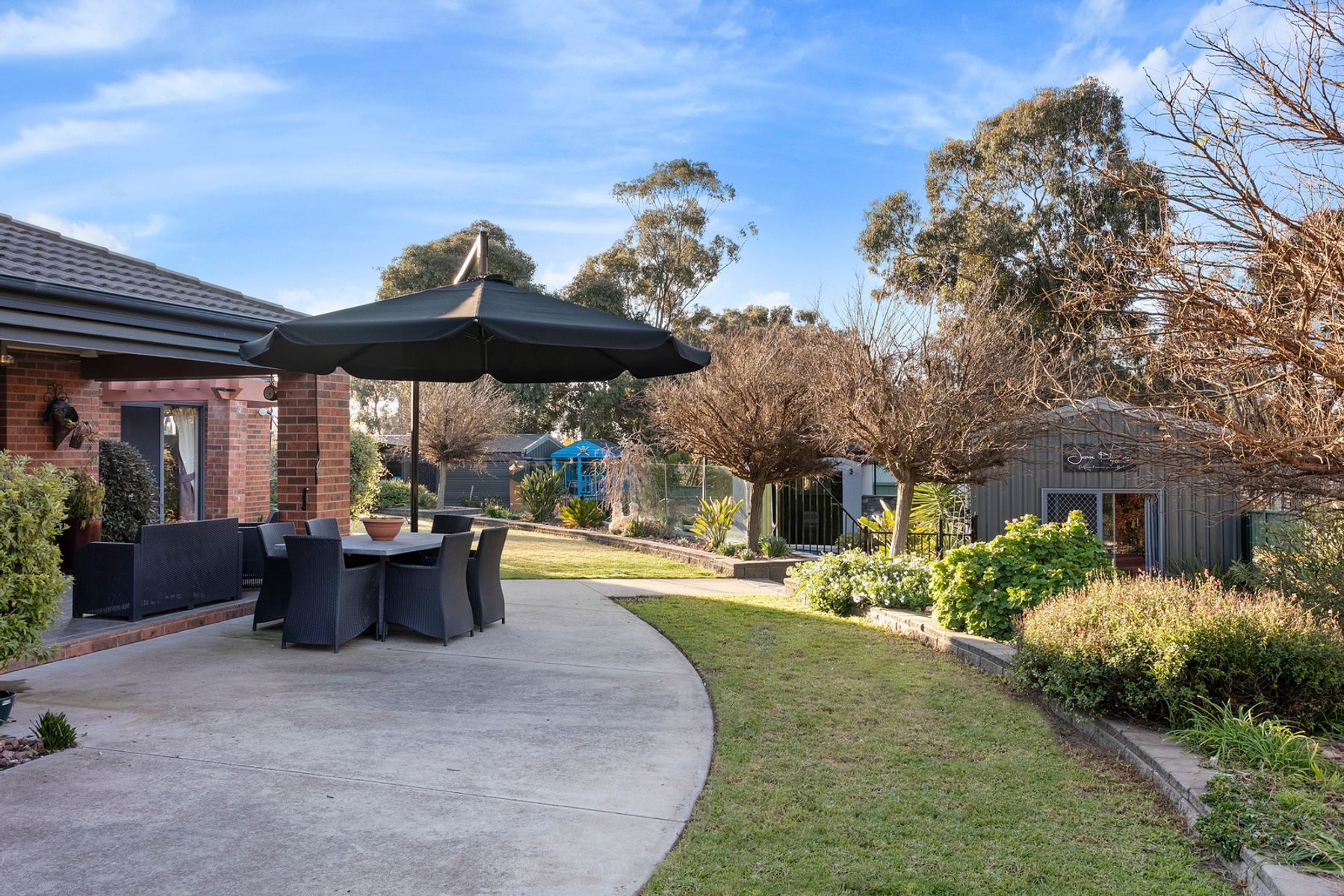 42 Glenelg Drive, Maiden Gully, VIC 3551