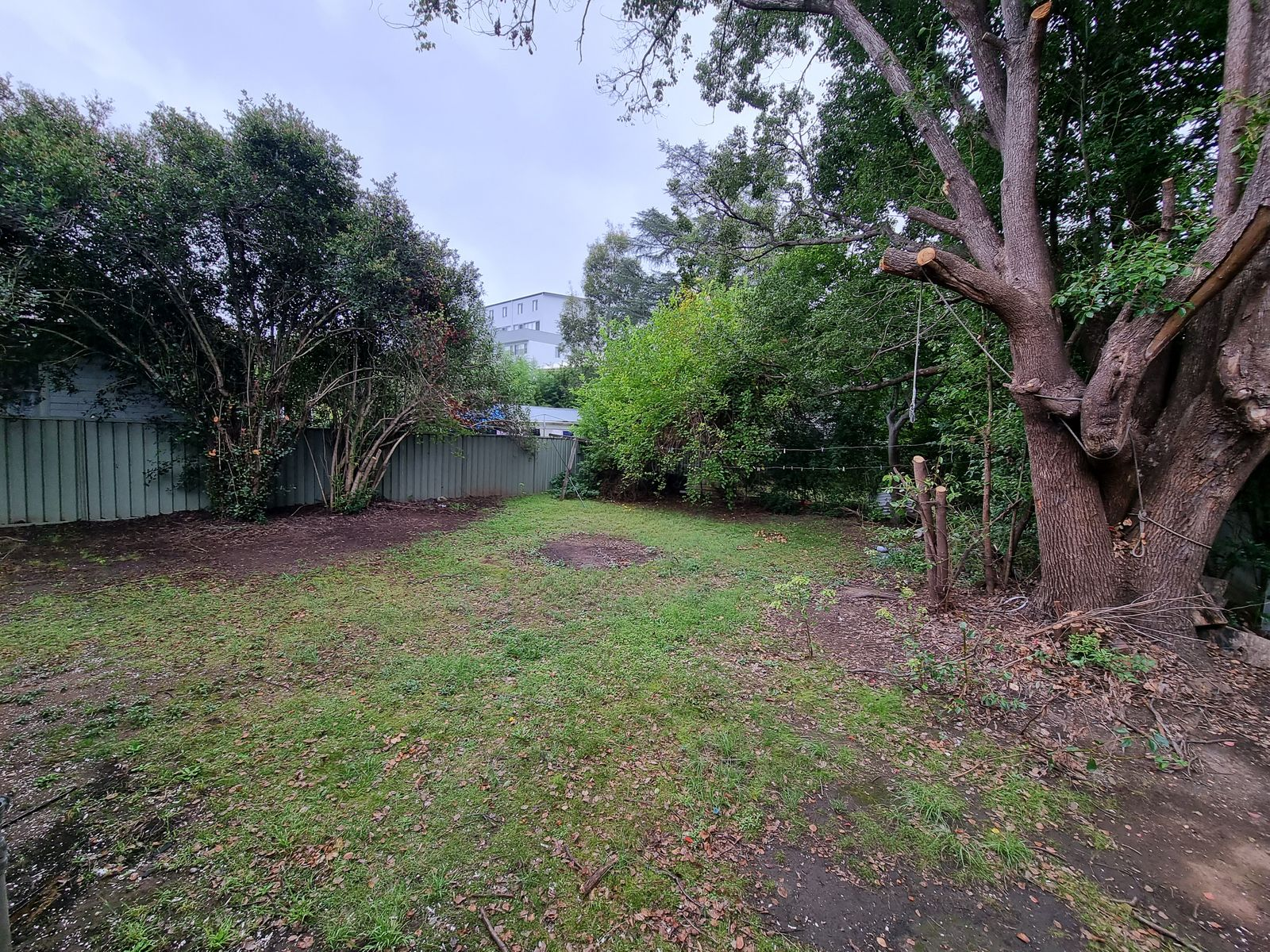 6 Worth Street, Penrith, NSW 2750