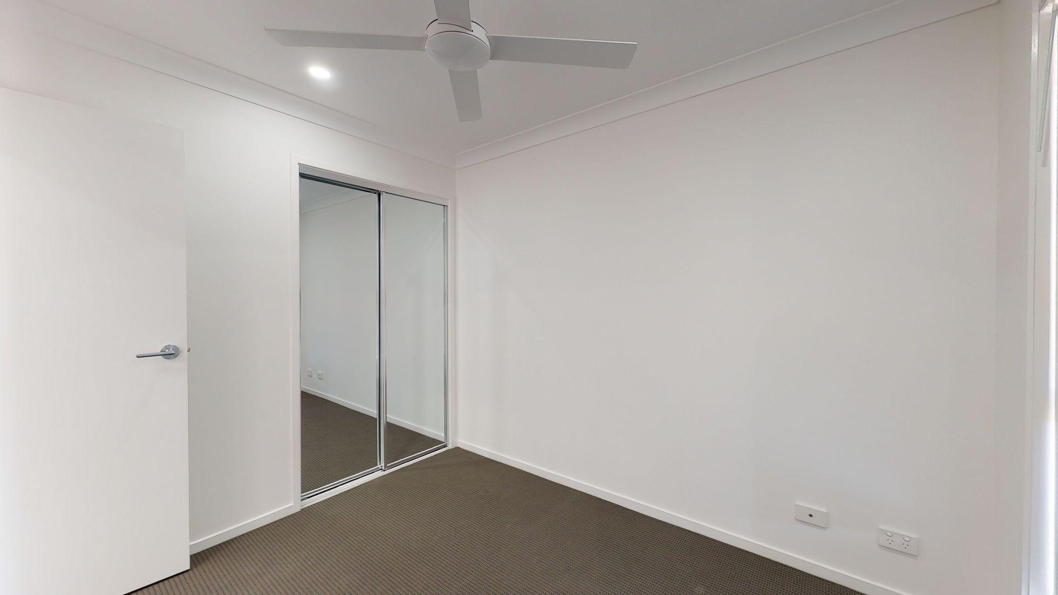 1/16 Sunset Drive, Thornton, NSW 2322