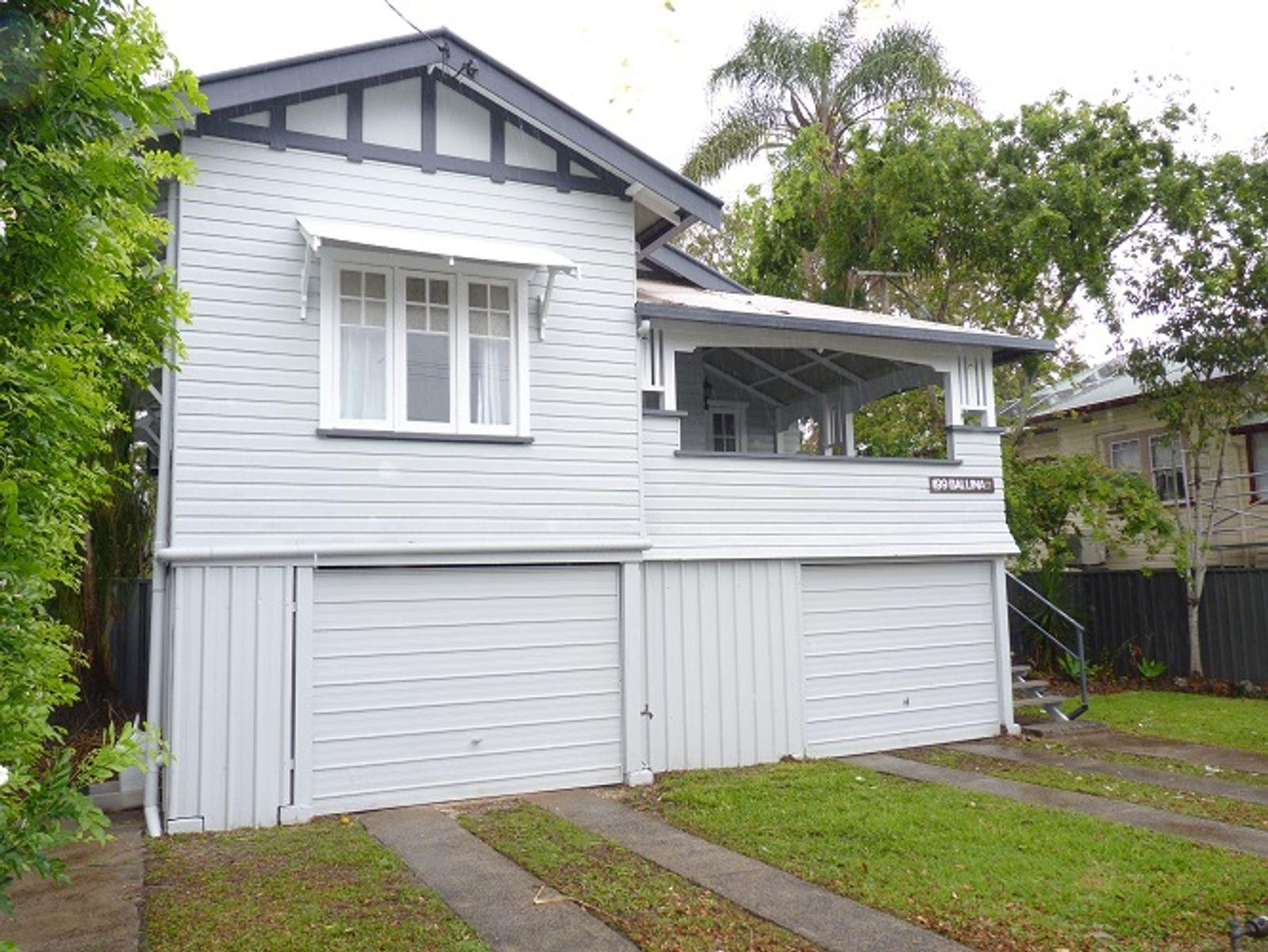 199 Ballina Road, Lismore, NSW 2480