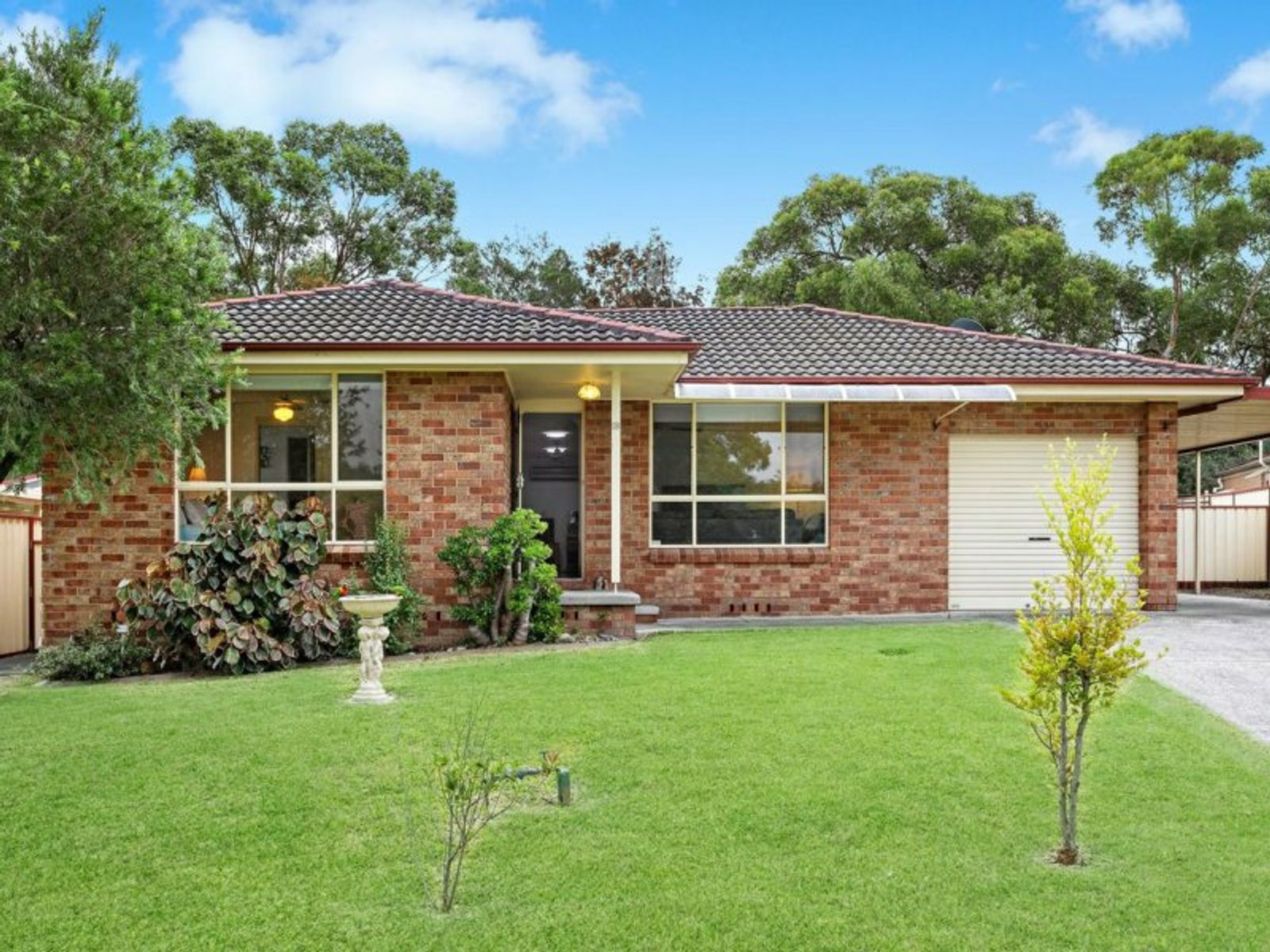 18 Scribbly Gum Close, San Remo, NSW 2262