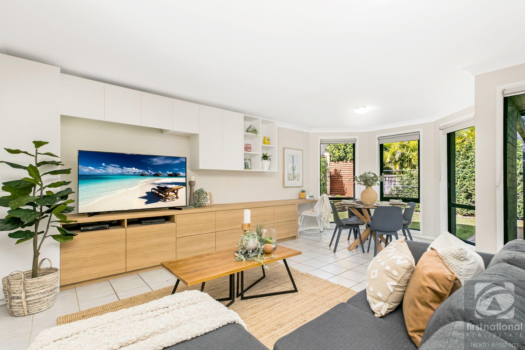 12 Darren Court, Glenwood, NSW 2768