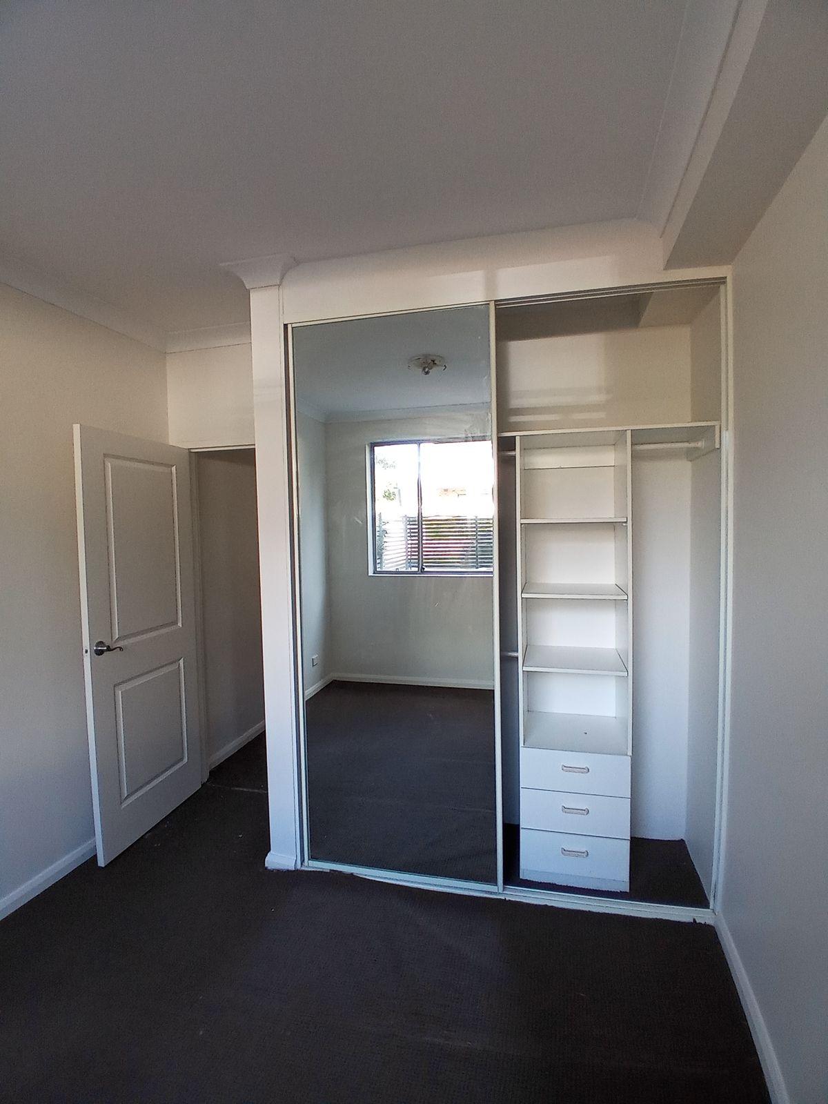 8/19-25 Beatrice Street, Auburn, NSW 2144