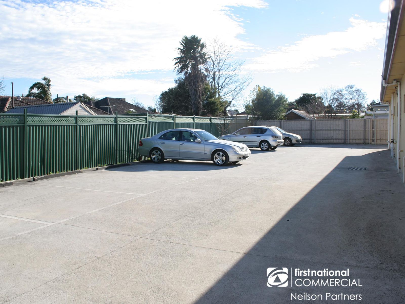 367-369 Princes Highway, Noble Park, VIC 3174