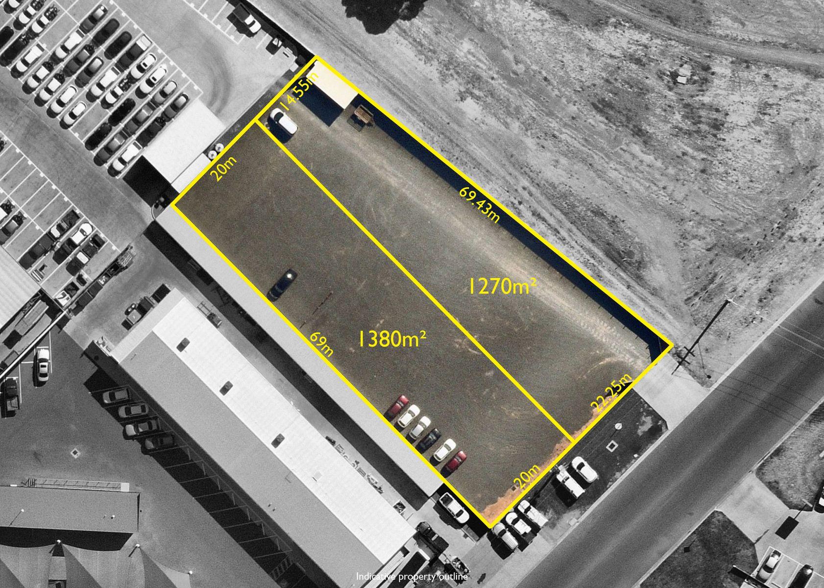 235-237 Etiwanda Avenue, Mildura, VIC 3500