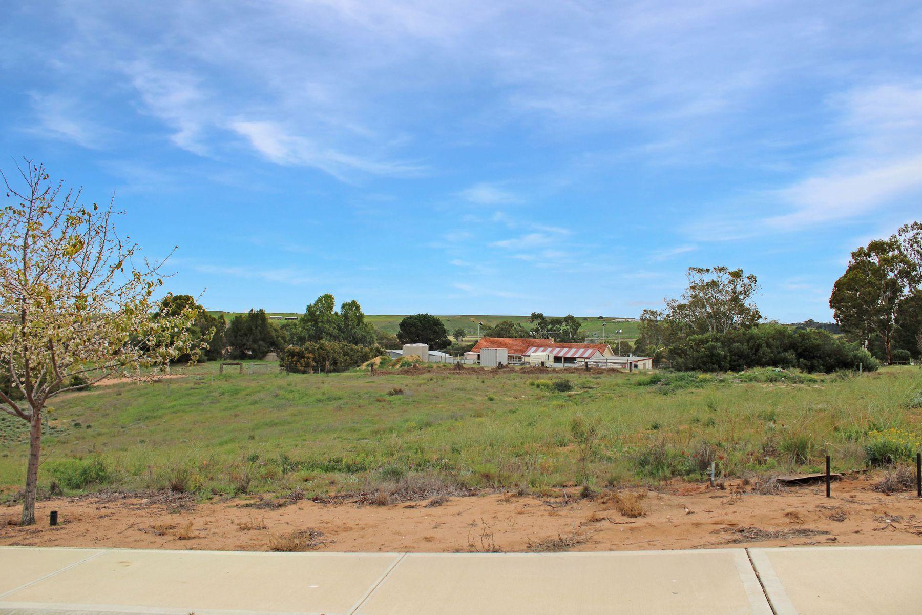 1 Glen Lossie Close, Murray Bridge, SA 5253