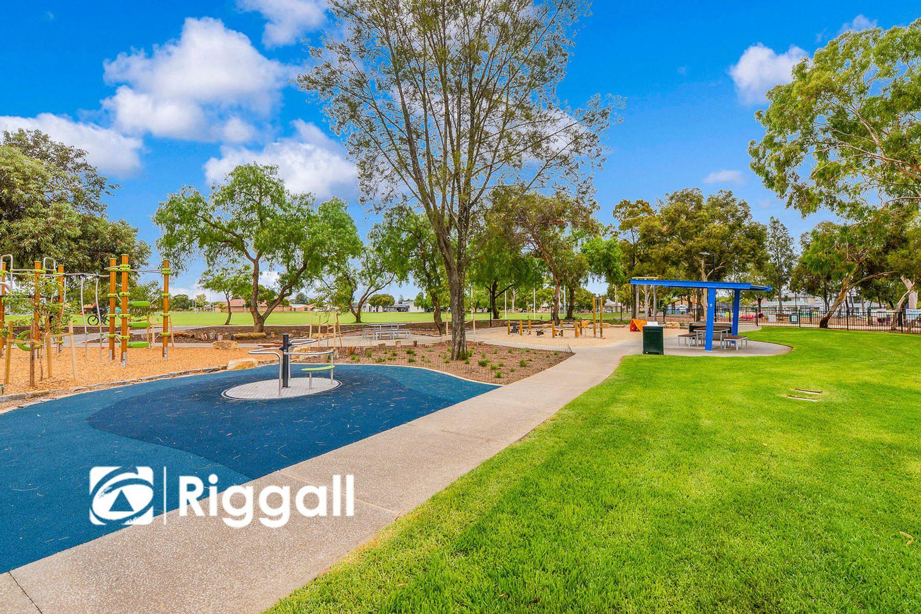 3/21 Myponga Terrace, Broadview, SA 5083