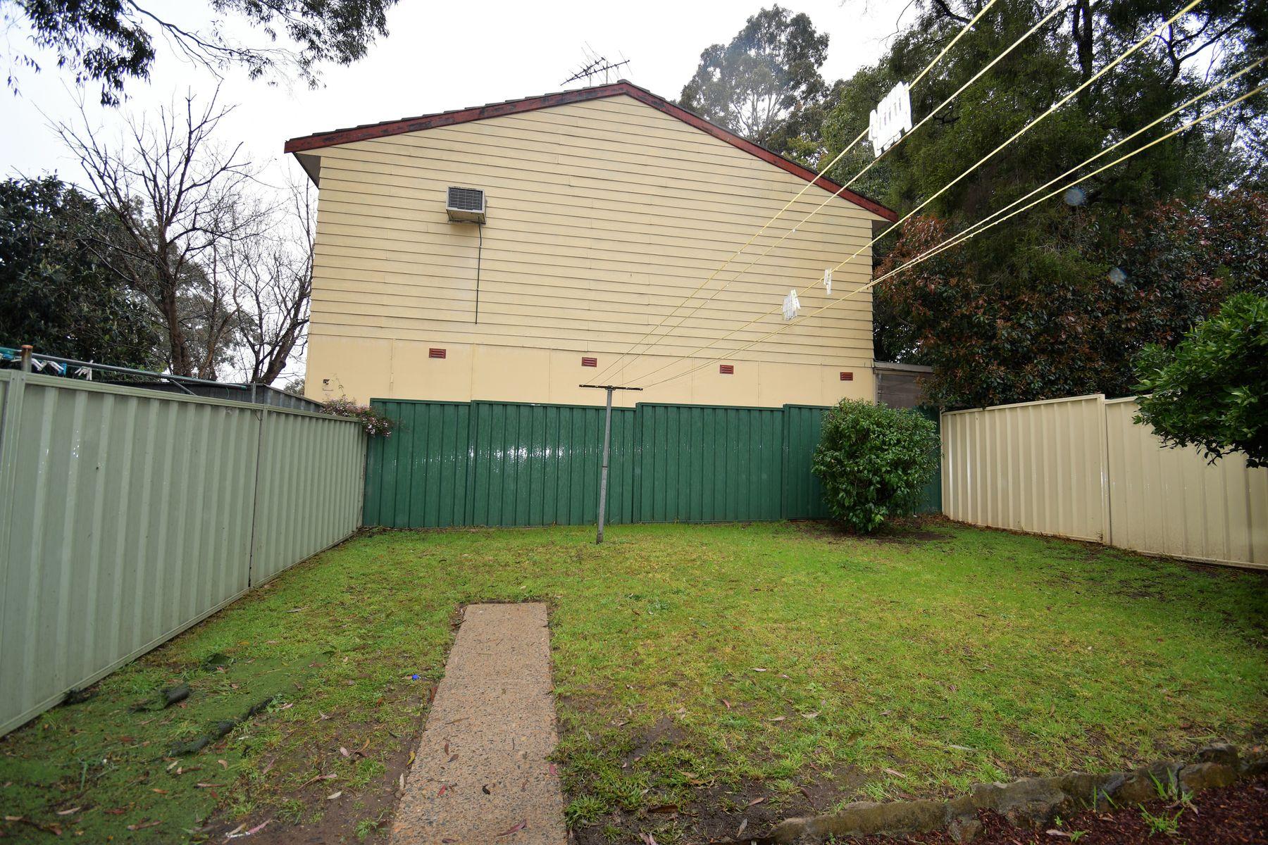 60 The Parkway, Bradbury, NSW 2560