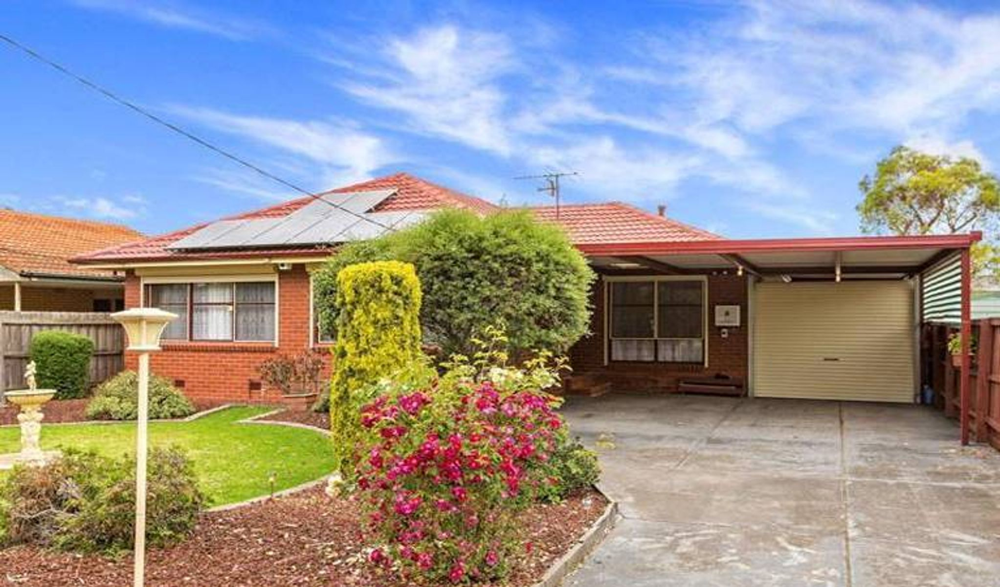 31 Old Geelong Road, Laverton, VIC 3028