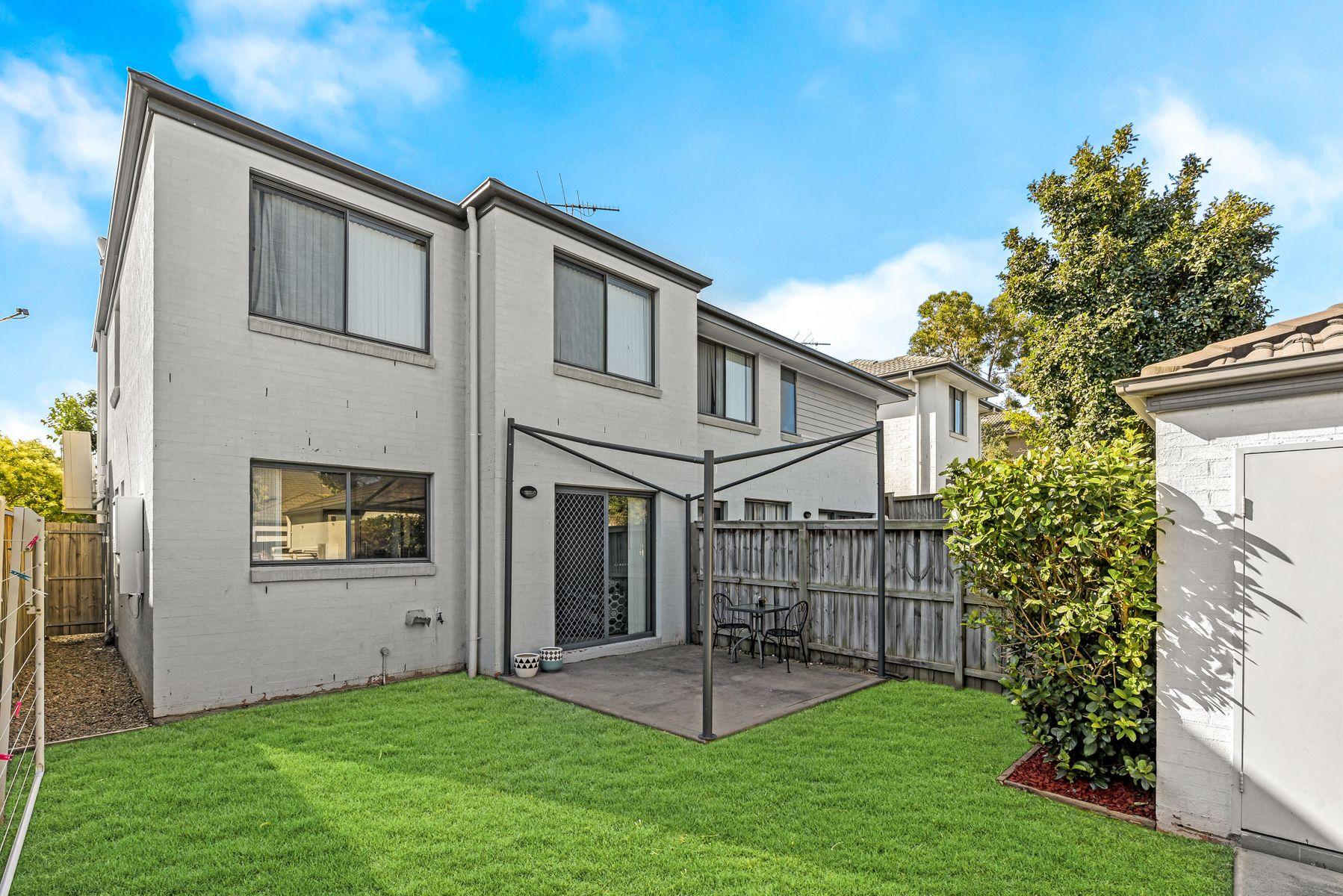 21 Maran Street, Spring Farm, NSW 2570