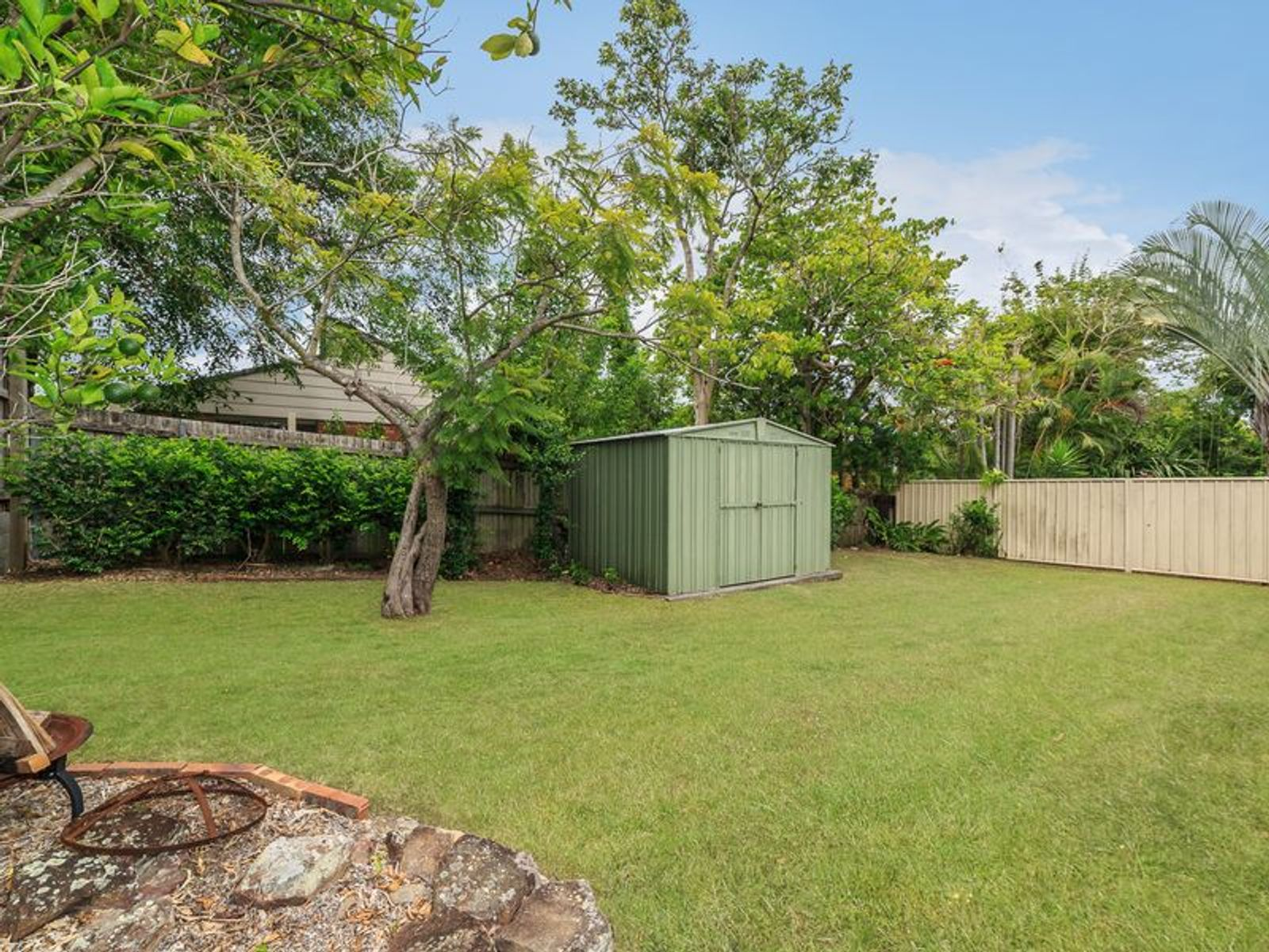 7 Clare Street, Southport, QLD 4215