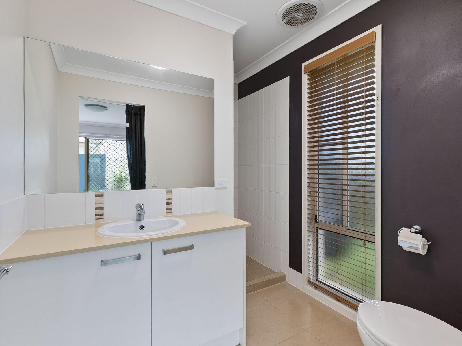 21 Kepplegrove Drive, Sippy Downs, QLD 4556
